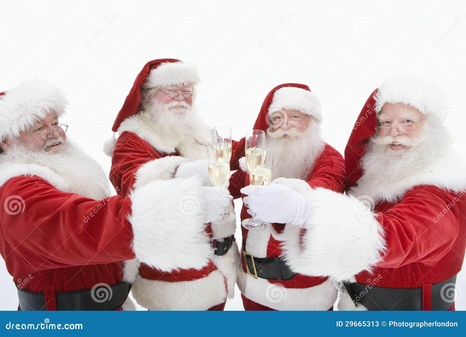 santa men Santasuitscom is your online source for christmas costumes, santa suits, mrs claus costumes, santa boots, biblical costumes, reindeer costumes & snowman costumes.