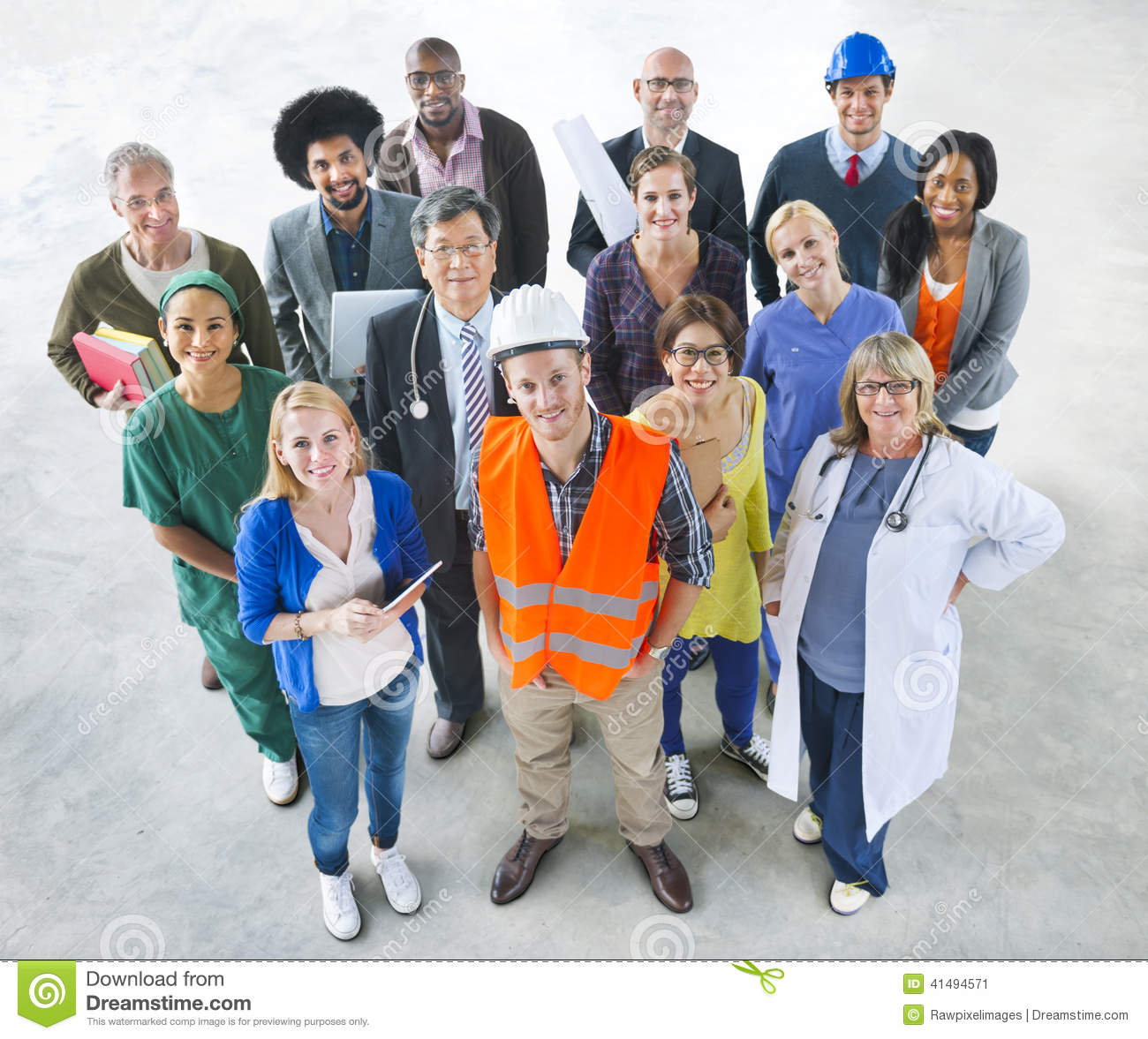 workers in the public sector workforce the older worker essay Both the public and private sector have embraced the information age with increasing dependence on a skilled and versatile workforce [tags: work workforce labor essays] powerful essays 3331 words | (95 pages) | preview.