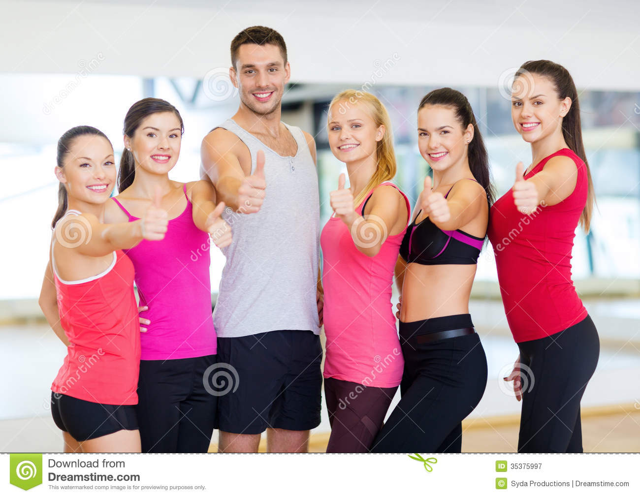 the three groups of people in the gym Steve backley — 'there are three types of people in this world firstly, there are people who make things happen then there are people who watch things .