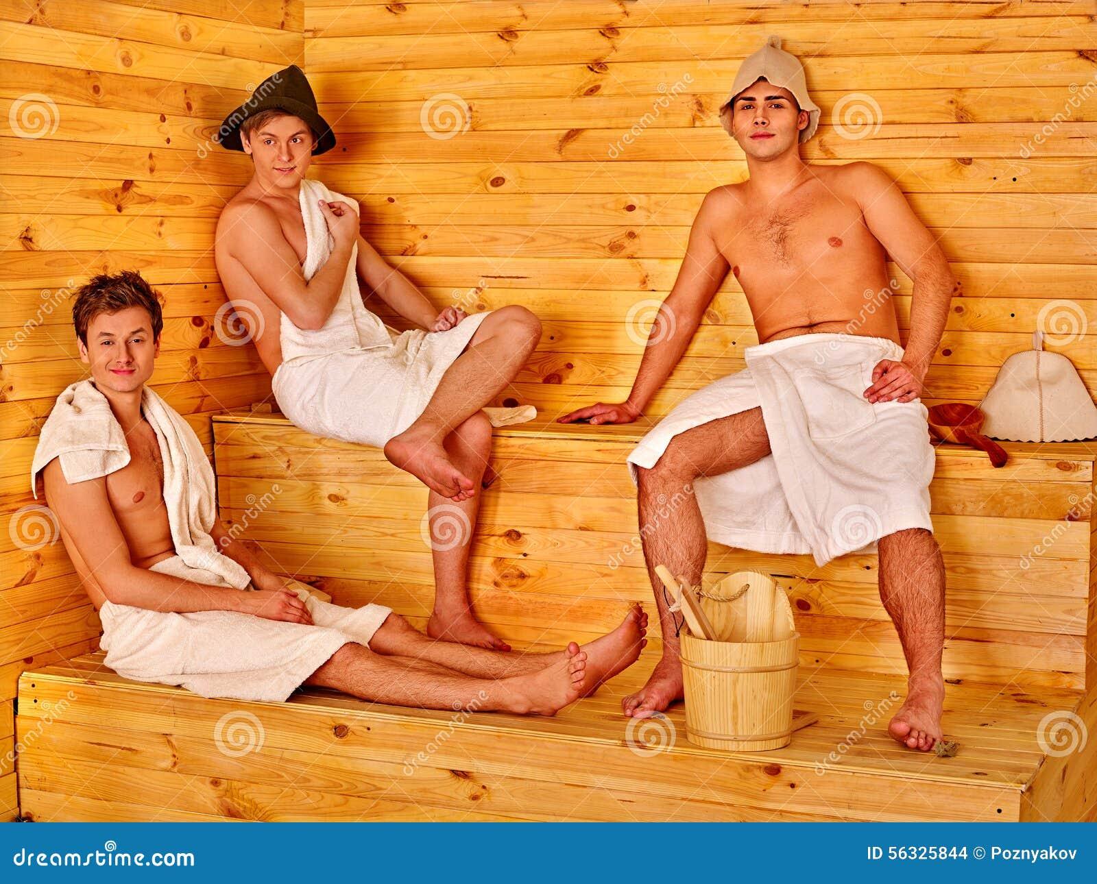Рассказ секс в бане с друзьями, Порно рассказ: В первый раз с другом в бане 24 фотография