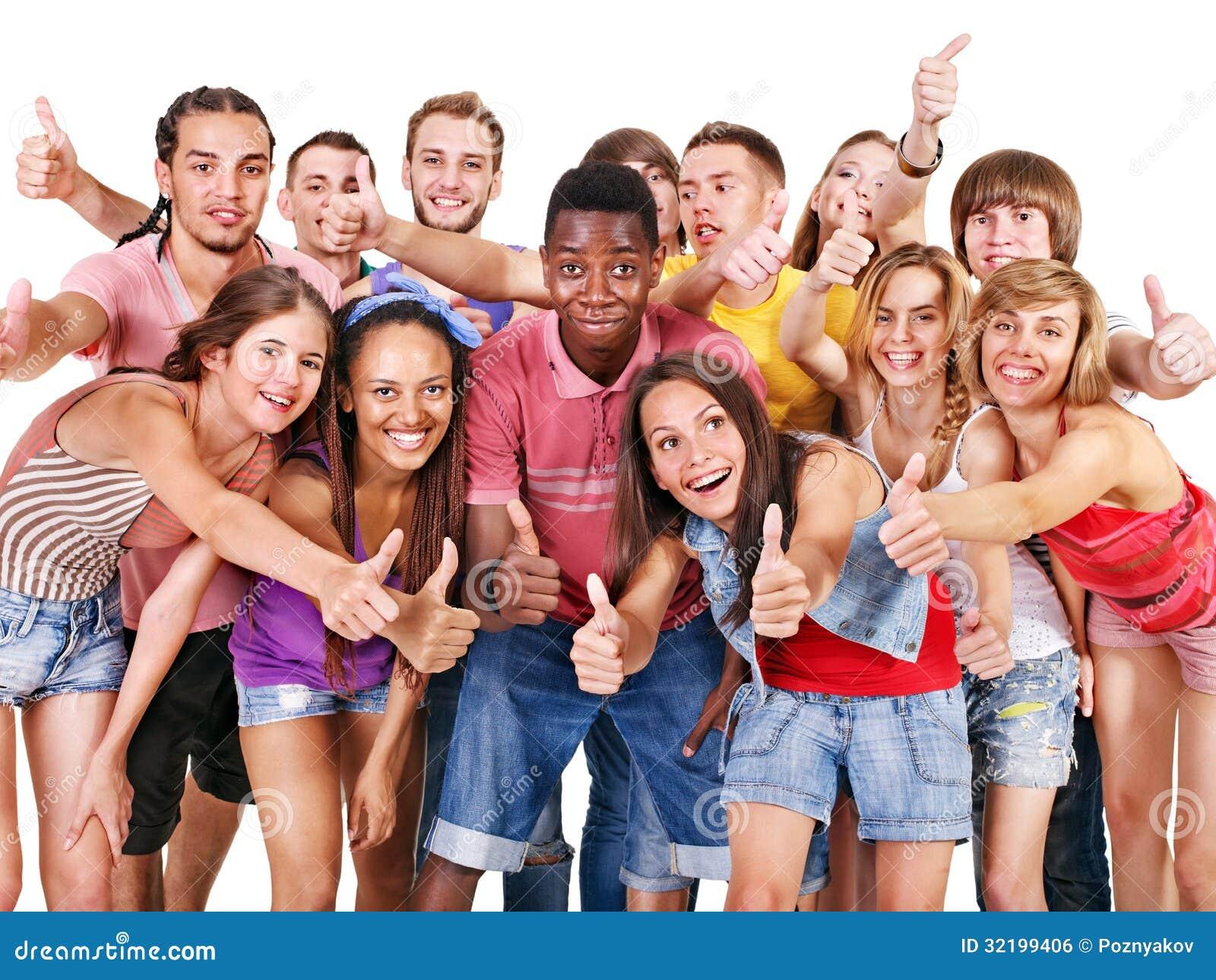 Фото девушек с молодым человеком 17 фотография