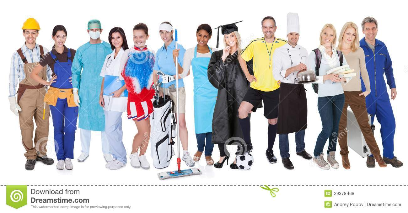 group of people representing diverse professions royalty doctor clip art free download free doctor clipart images