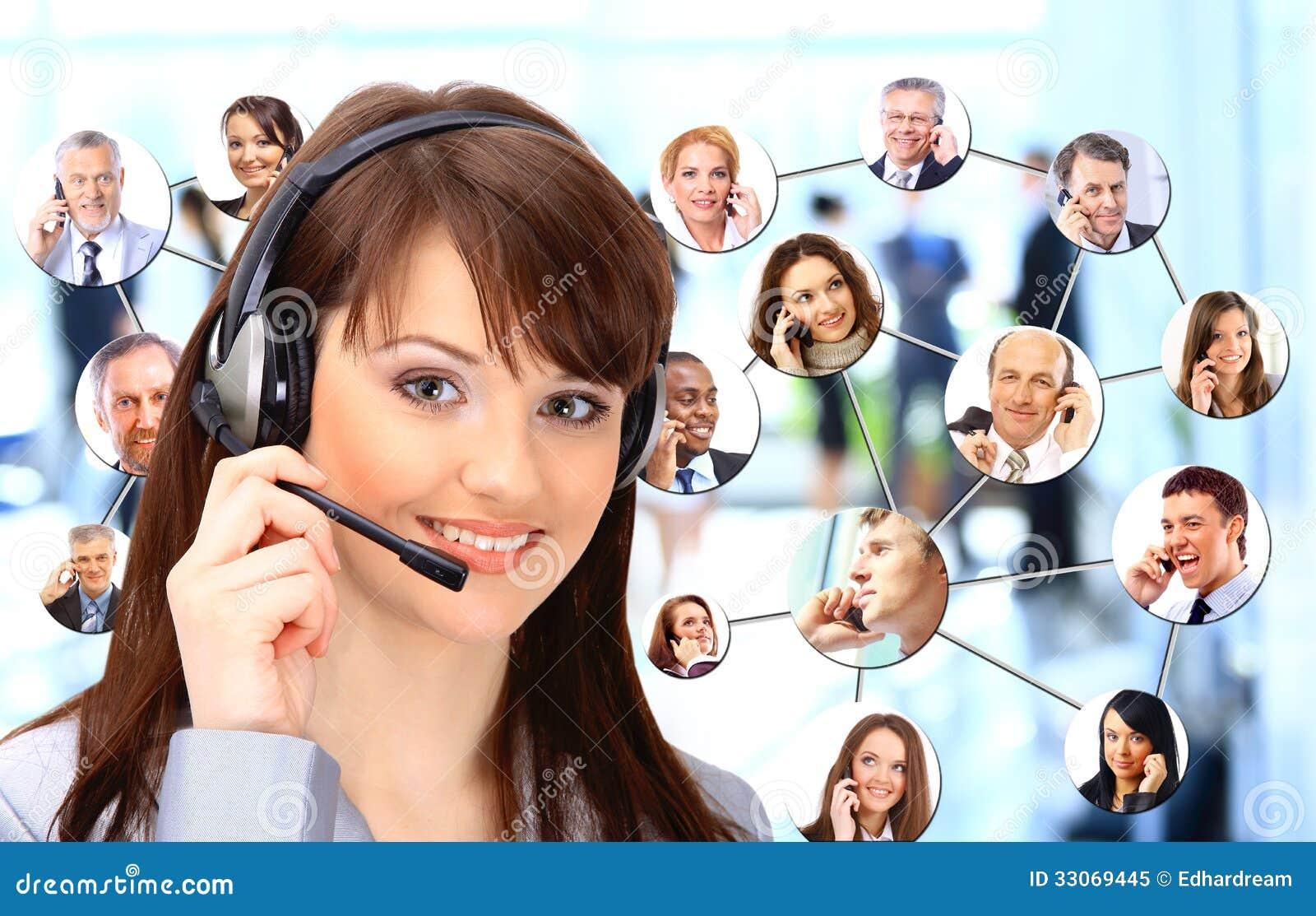 Как Заинтересовать Незнакомого Человека По Телефону