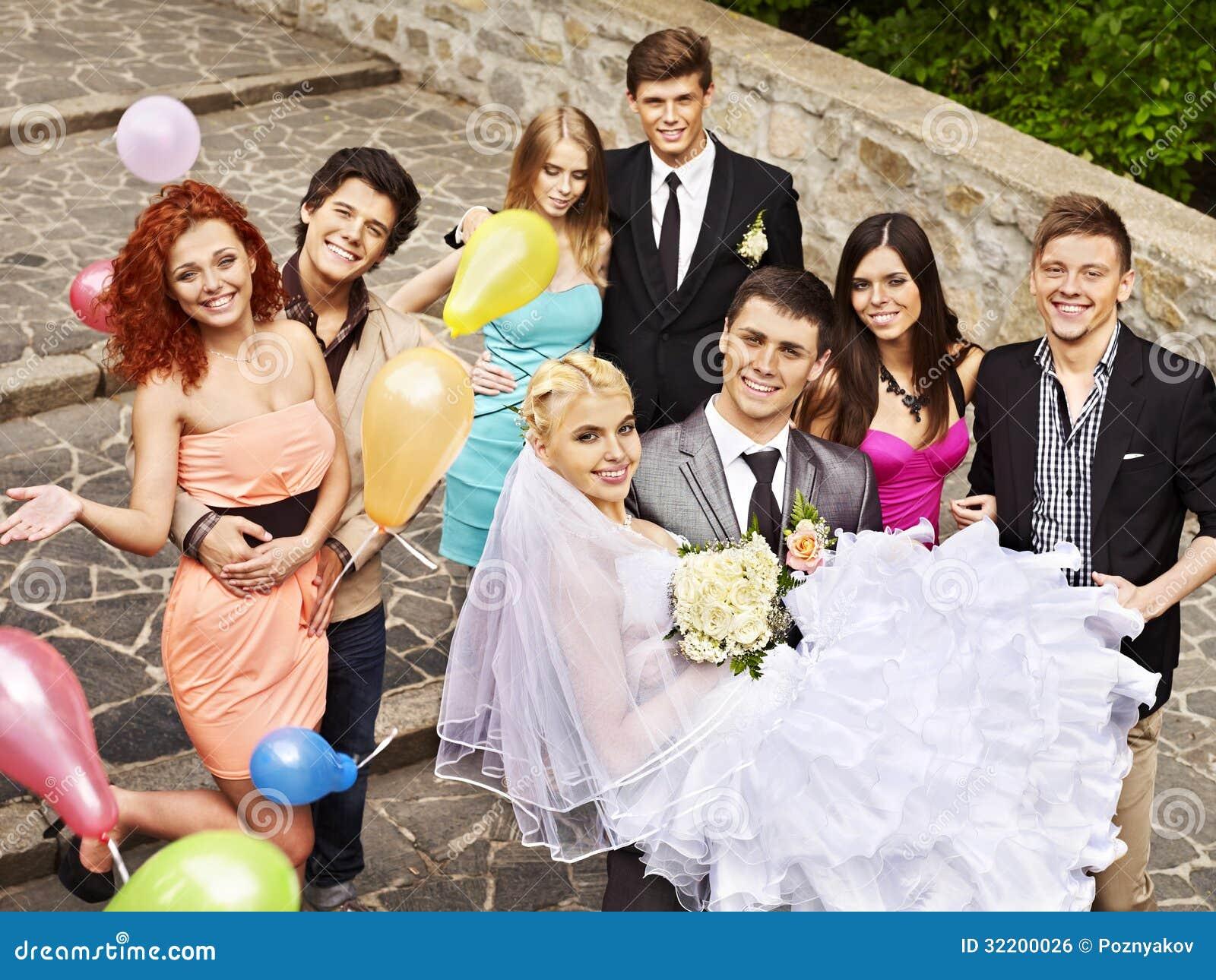 Jeremy roloff wedding dress tori roloff celebrates pregnant sisterinlaw peoplecom junglespirit Gallery