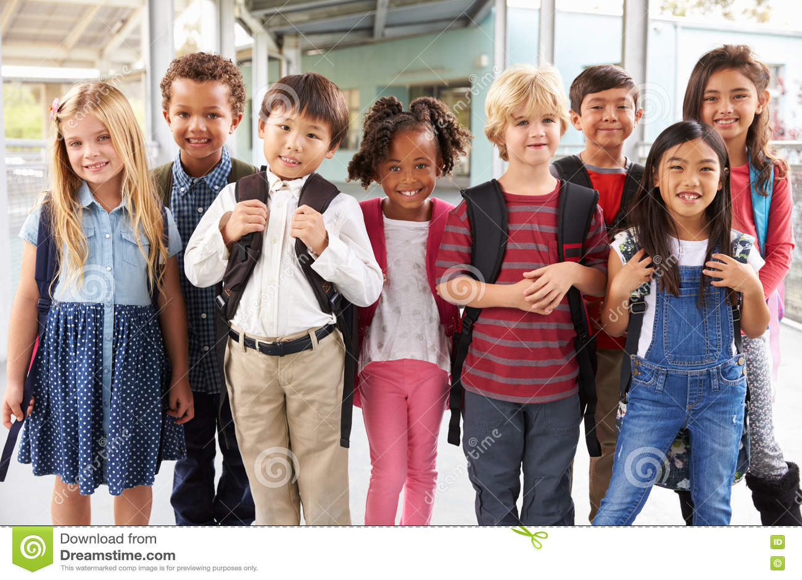 school kids Find great deals on ebay for kids school desk and plastic school desk shop with confidence.