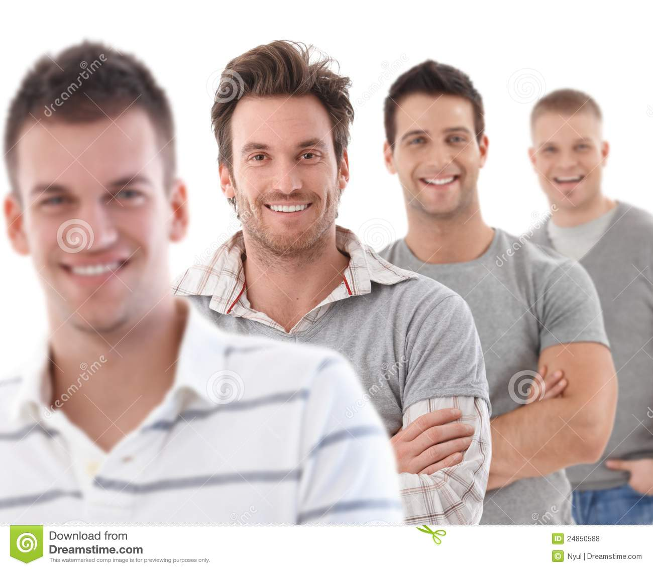 success single men An open letter to single men over 40 may 30, 2015 by sandy  the only people i know who talk about any success from online dating are women the men i know have contacted a lot of women and get.