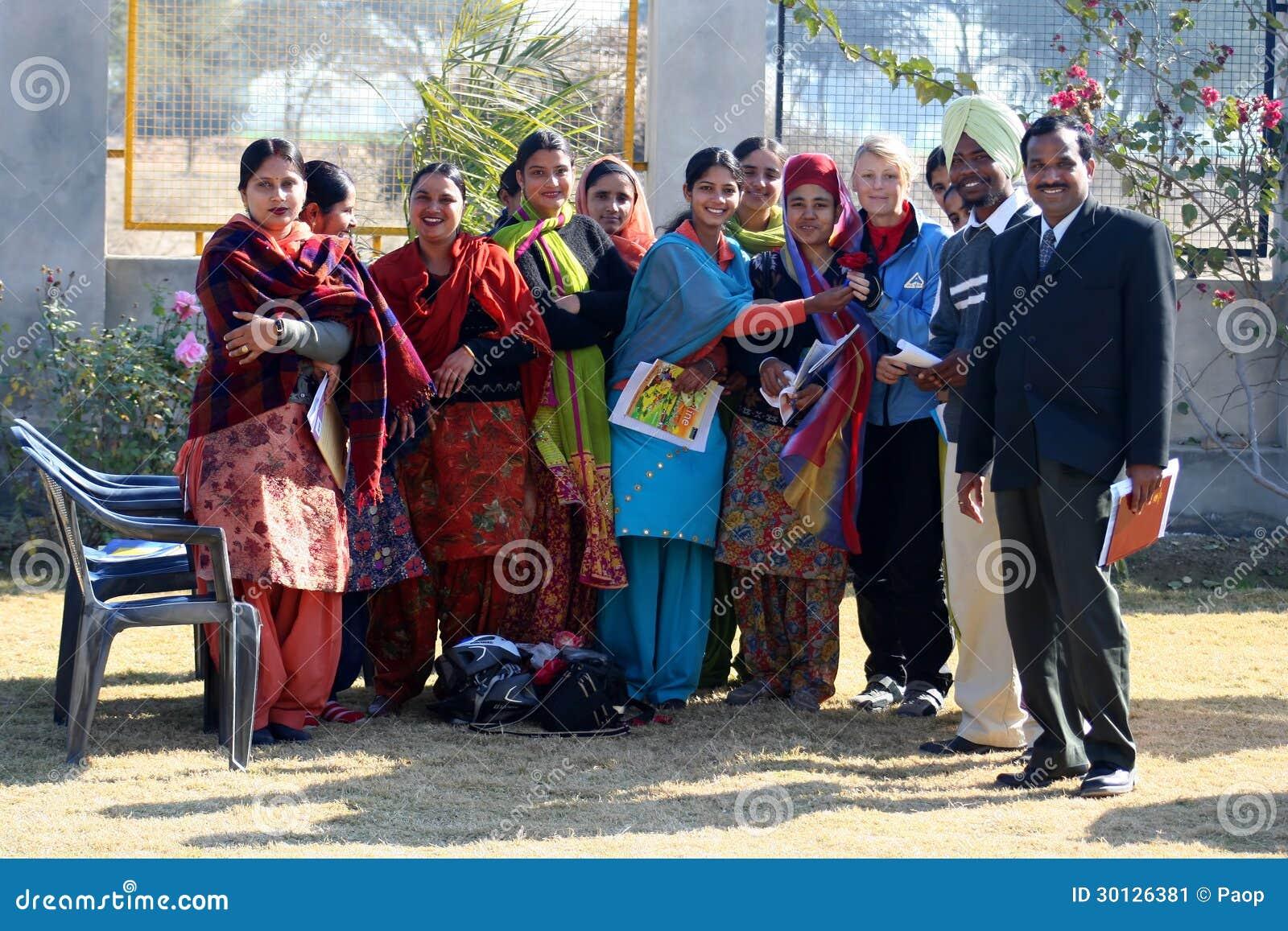 Hub nacked punjab school teachers images gif oil