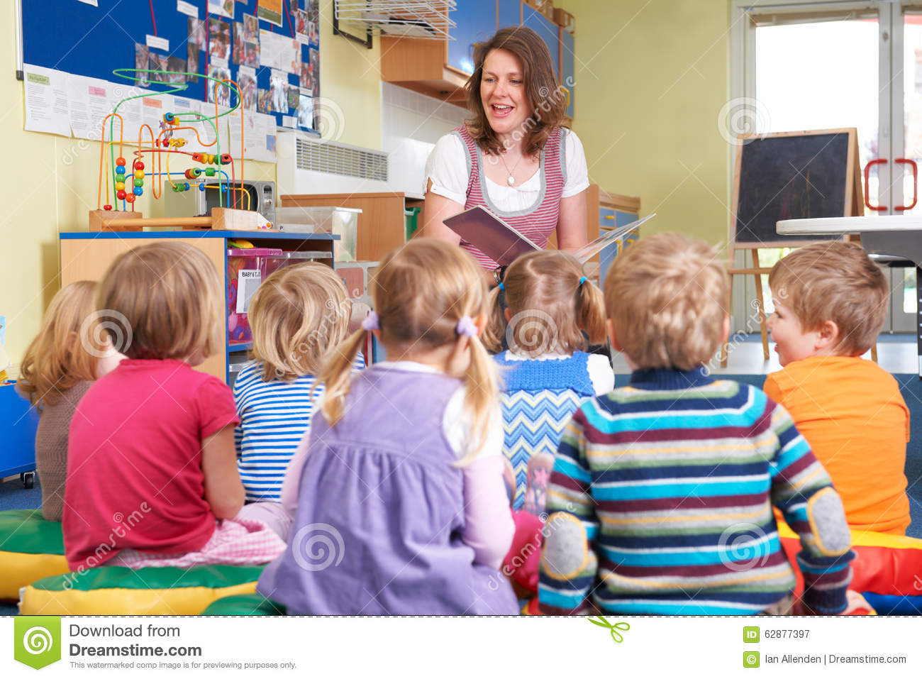 teaching listening to children Children with good listening skills perform better in school, are more successful in social relationships, and have better frustration tolerance (when you can listen to other options, you are less prone to acting out when faced with frustration) listening skills should be taught early.