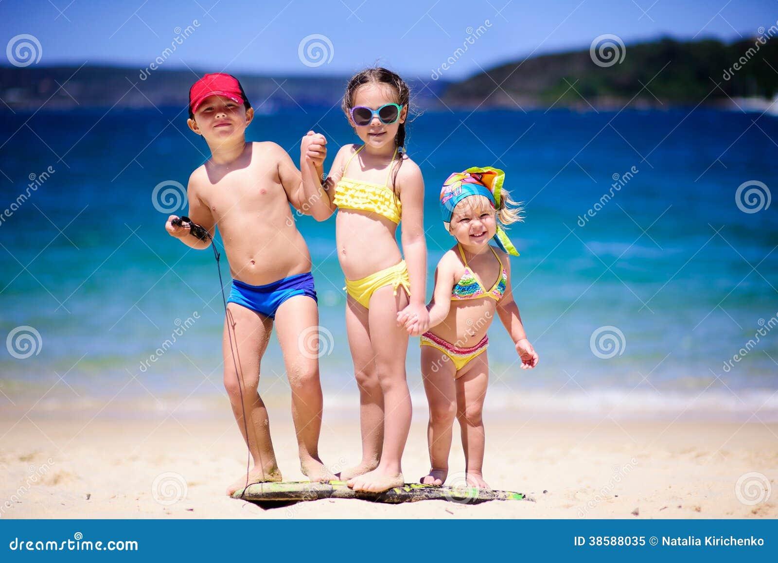 Sand Group 54