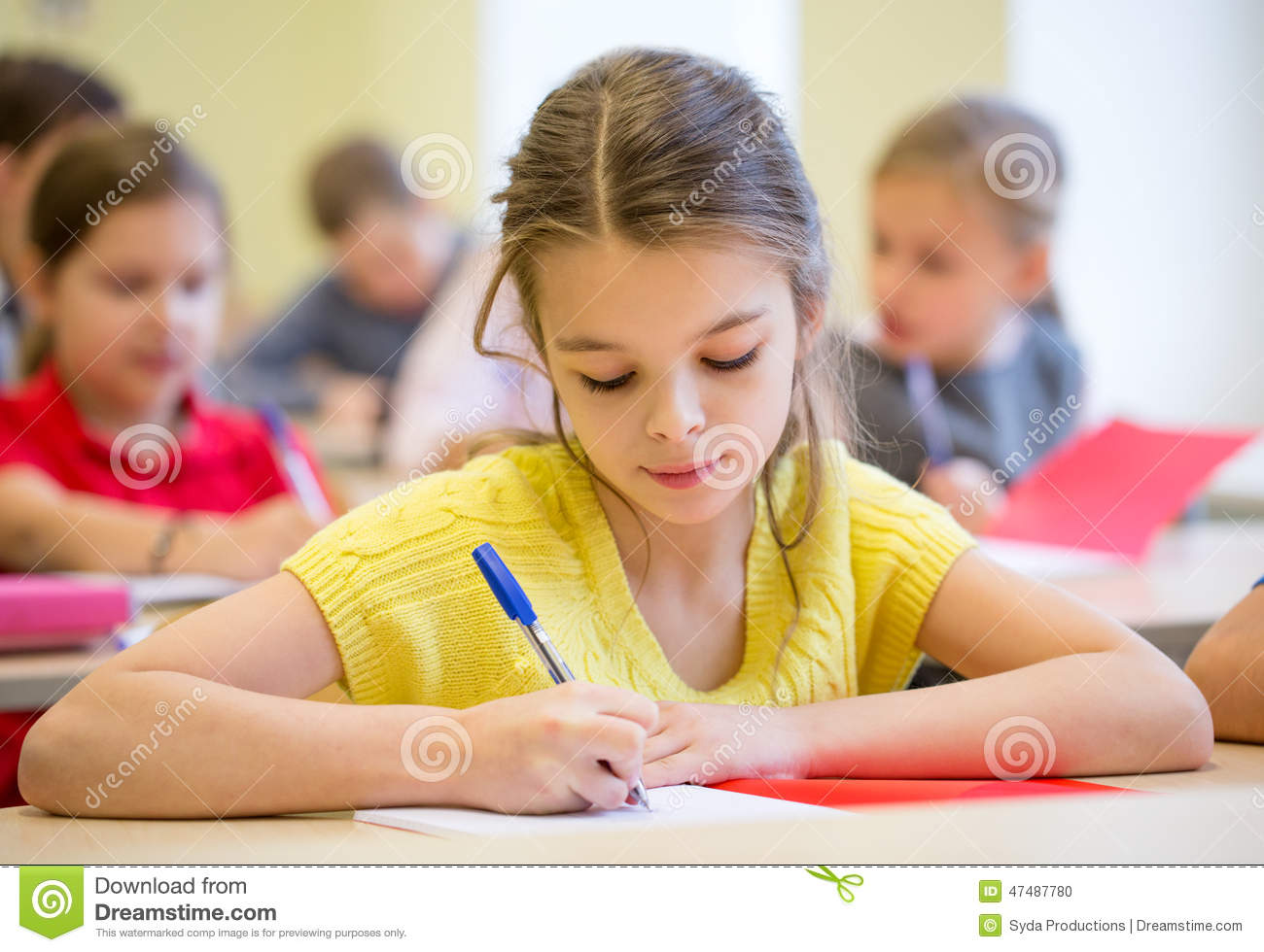 essay classroom kids Here is your short paragraph on my classroom: my name is mehul chaudhary i read in st mary's convent senior secondary school i am in class fourth i have 25 boys.