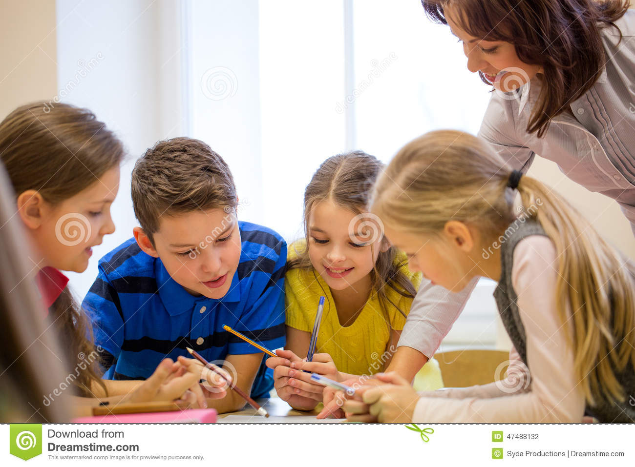 teaching essay writing in elementary school Few skills are as critical to educational success as essay writing for elementary students.