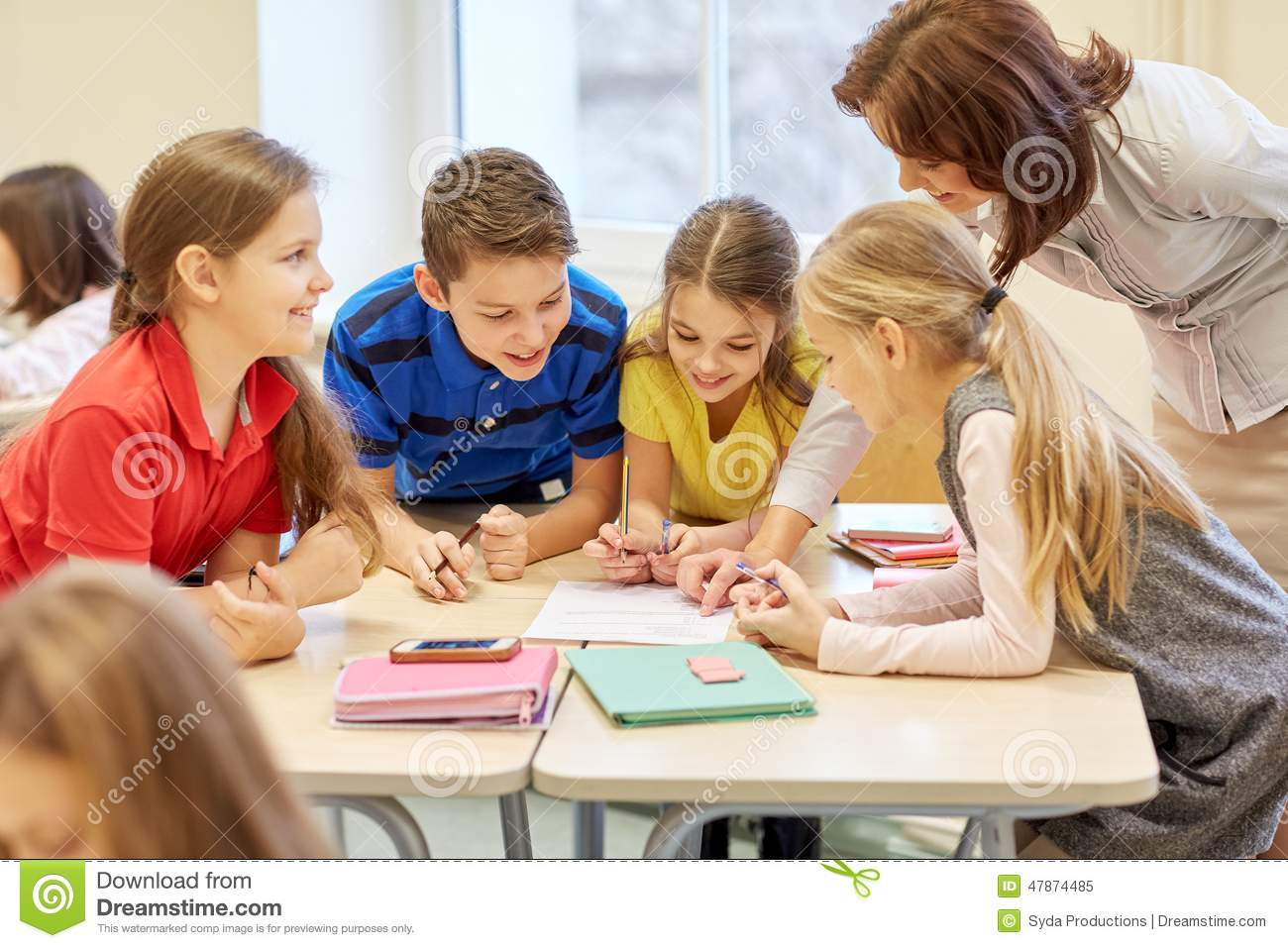 college essay elementary education A custom written essay example on importance of education in the modern world.