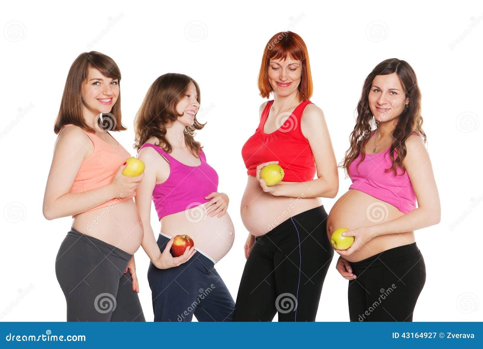 Busty lesbians curvy tumblr