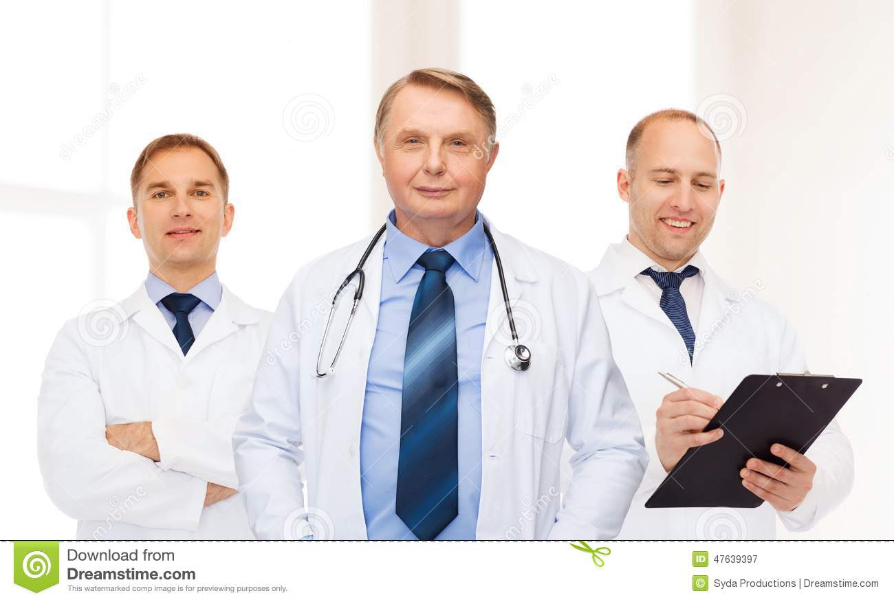 Physician White Coats tWCZqi