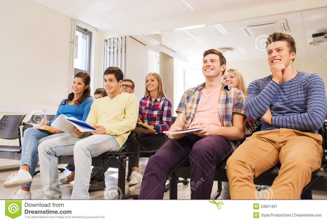 adding a study hall period in school Odd class periods meet on wednesday and even periods on thursday   students may add a class in place of a study hall during the first five.