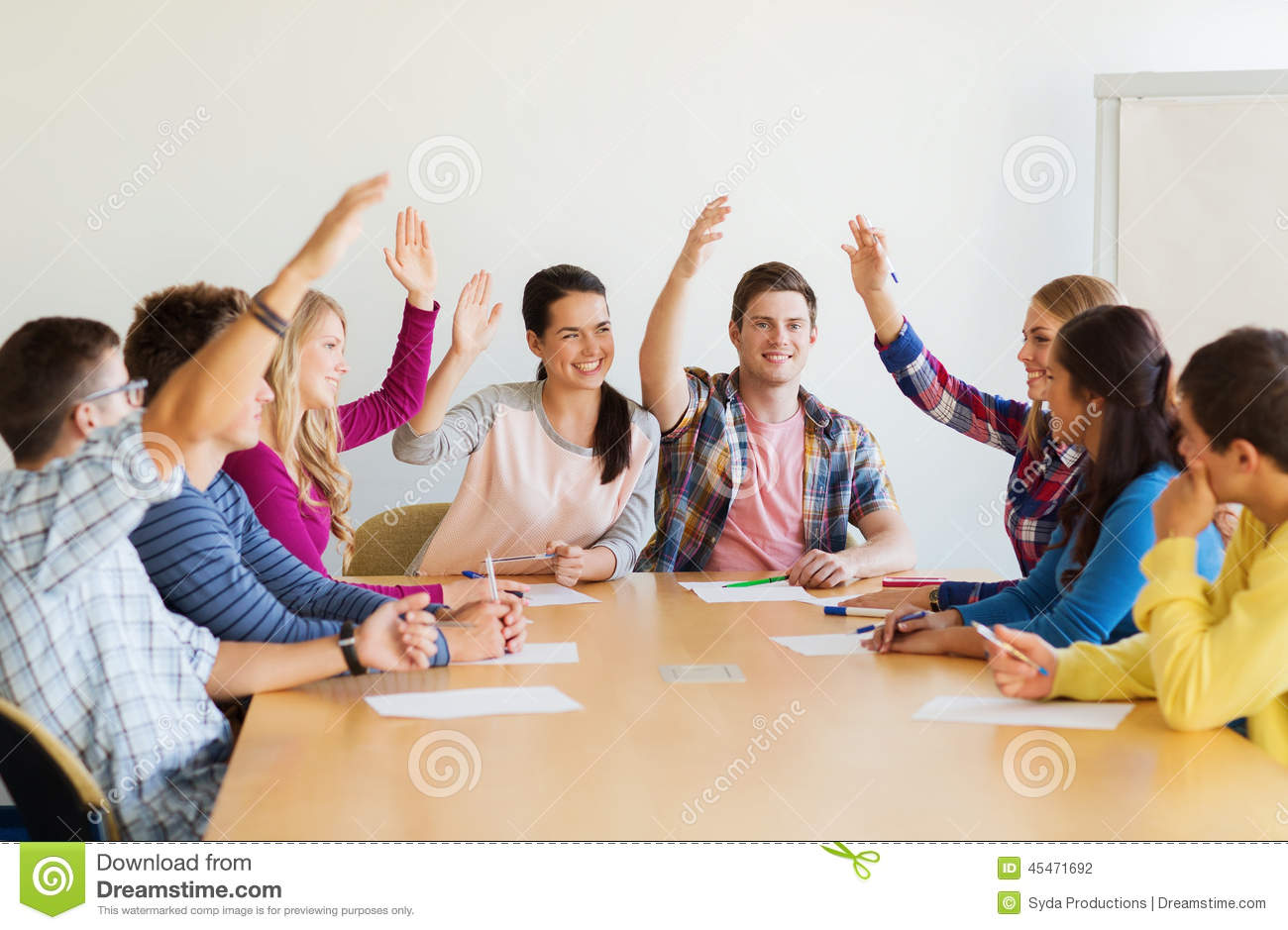 kids essays on teamwork Tda 24 equality, diversity and inclusion in work with children and young people in this essay i will be discussing equality amongst children teamwork essay.