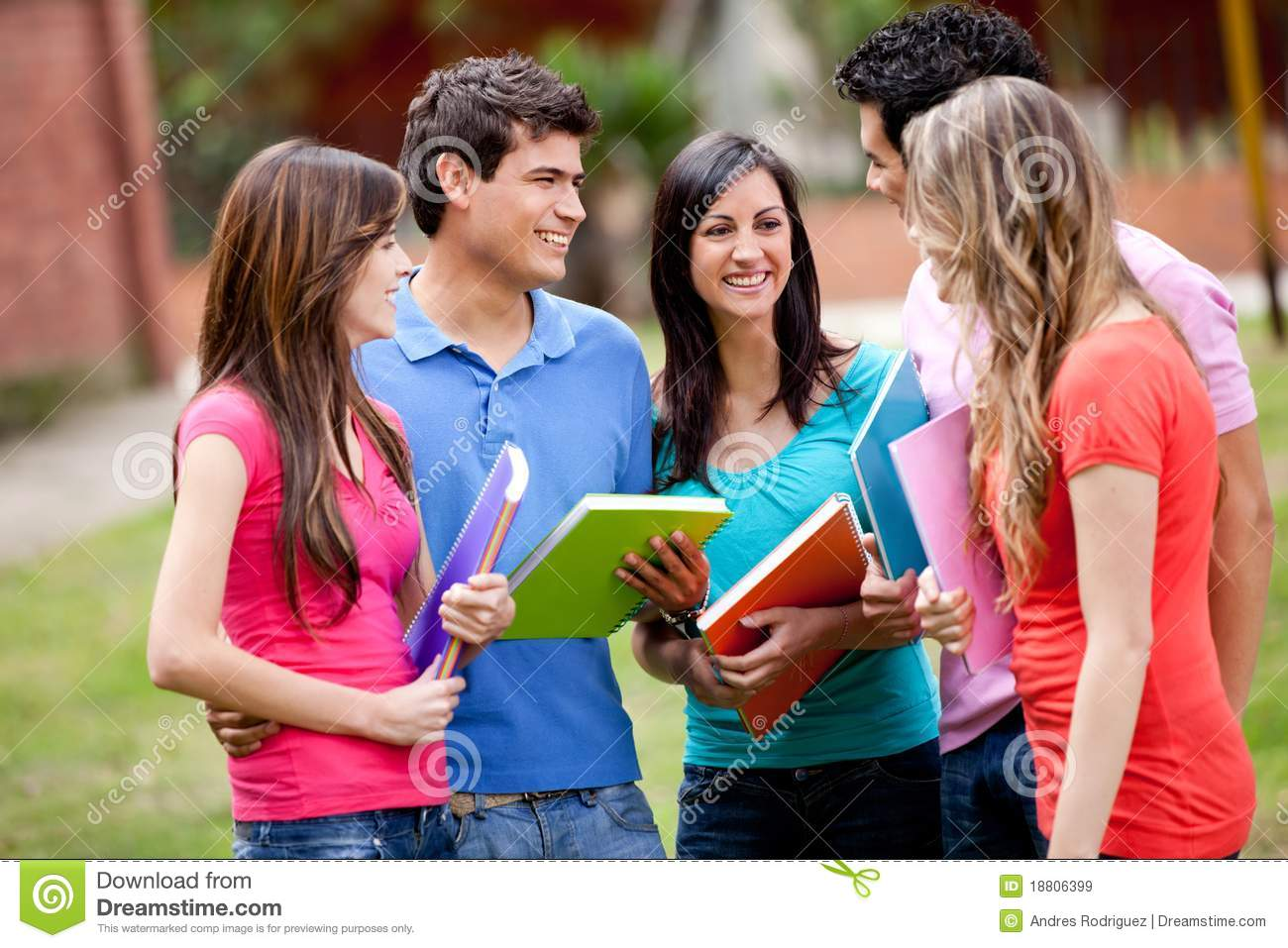essay making friends online Is it wise to make friends online nowadays, with the development of internet,  making friends online is prevalent considering  view full essay more essays .