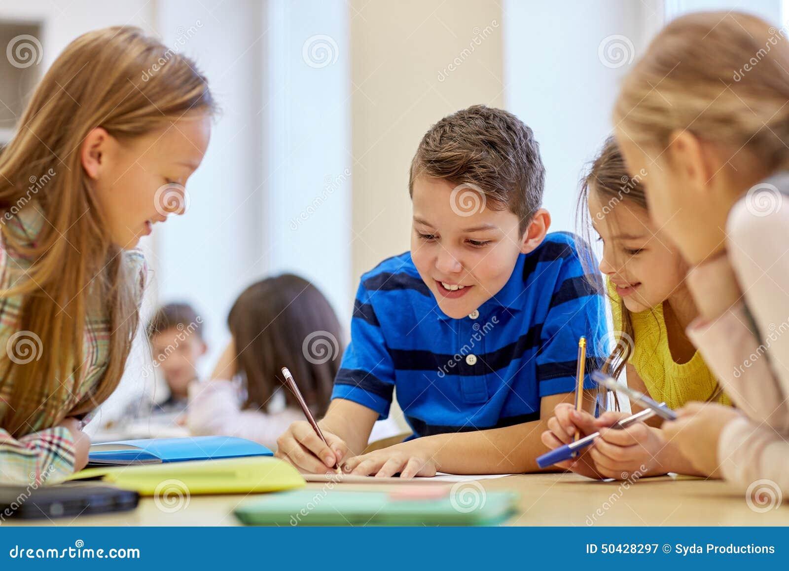 Elementary Group 89