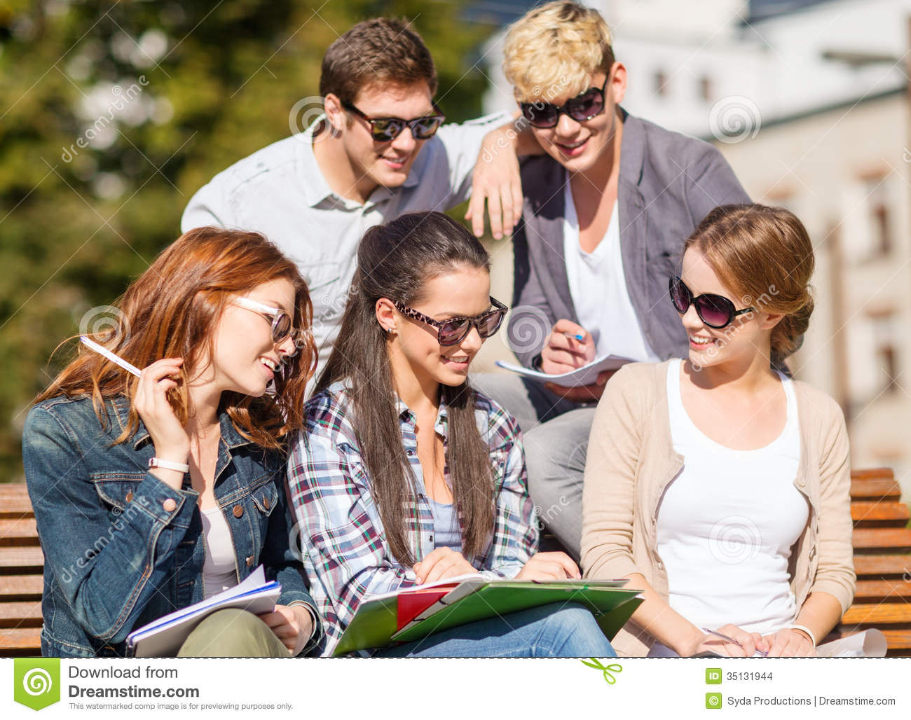 The Options For Convenient Products For best essay writing expertpaperwriter