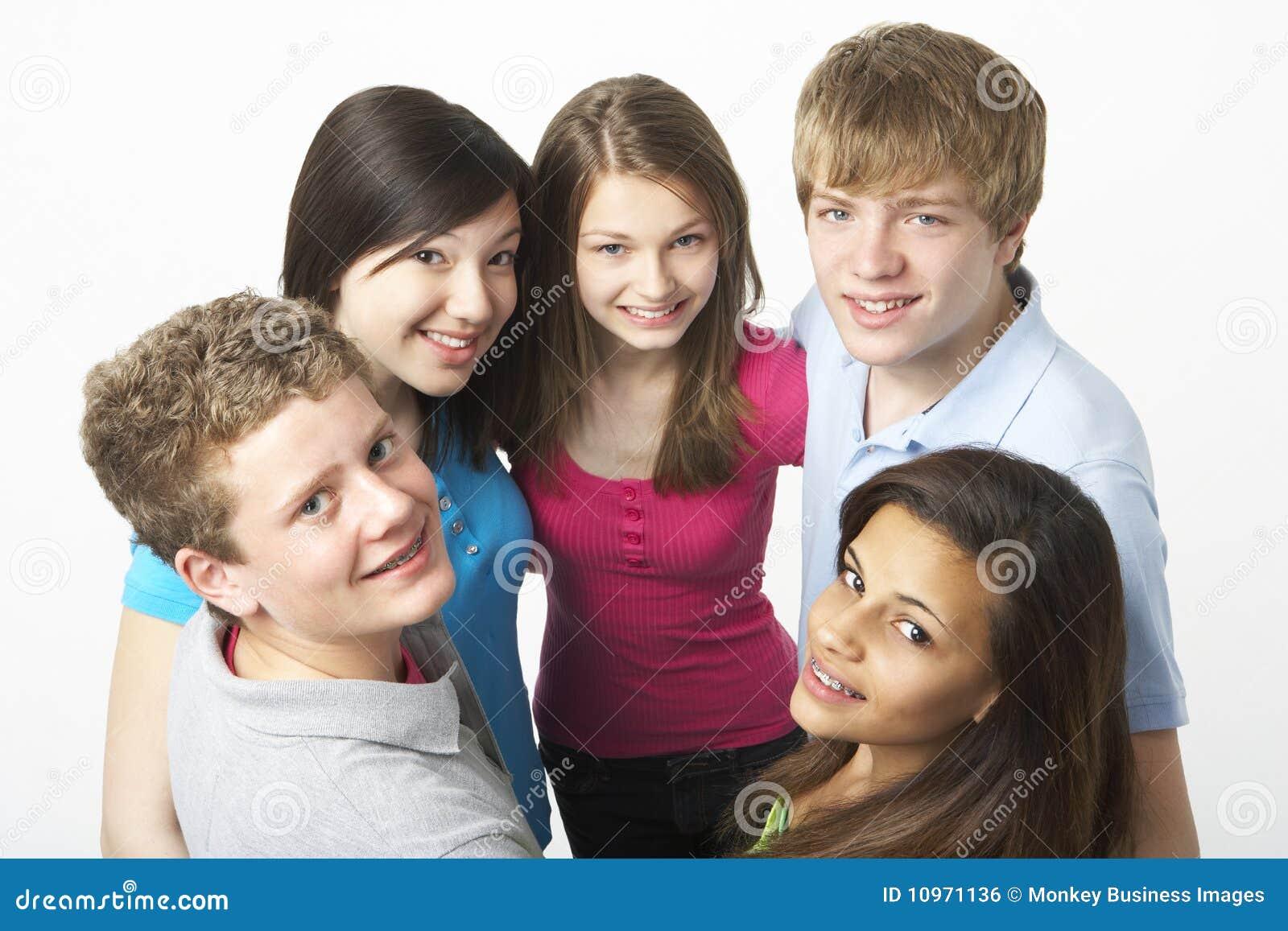 Фото подростков домашние 27 фотография