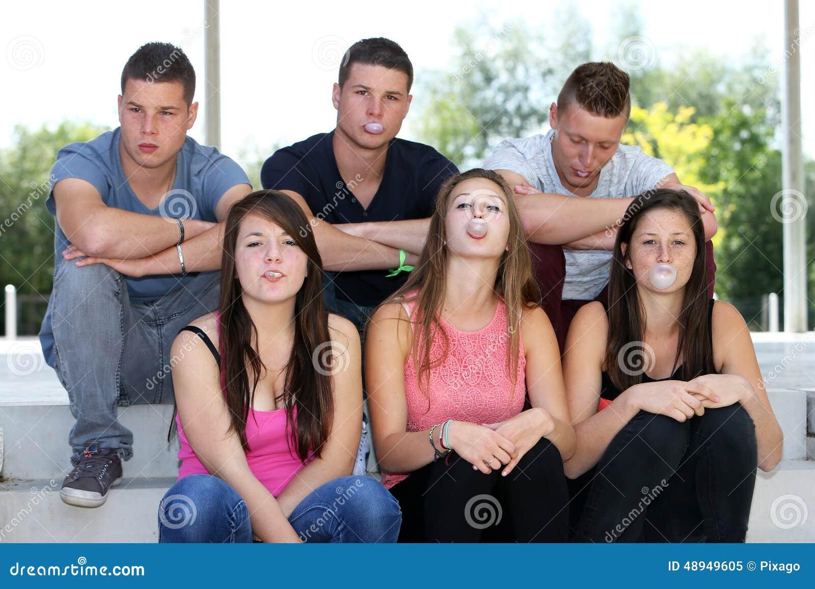 girl-royalty-free-group-of-teens