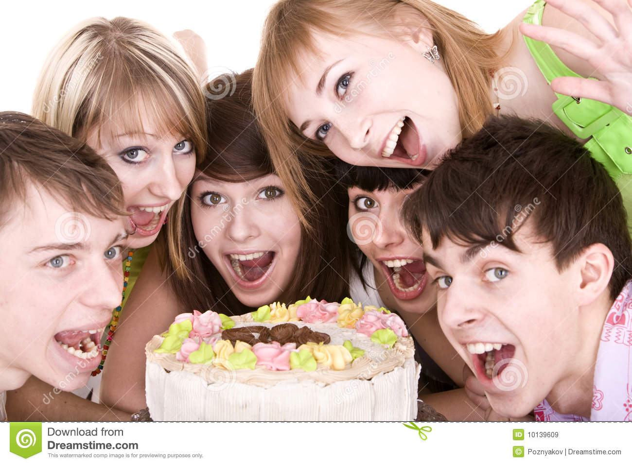 essay on birthday celebrations Ielts writing task 2 sample 1026 - spending a lot on celebrations is just a   parties, birthday parties and other celebrations is just a waste of money  this  essay examines both views and comes to a rational conclusion.