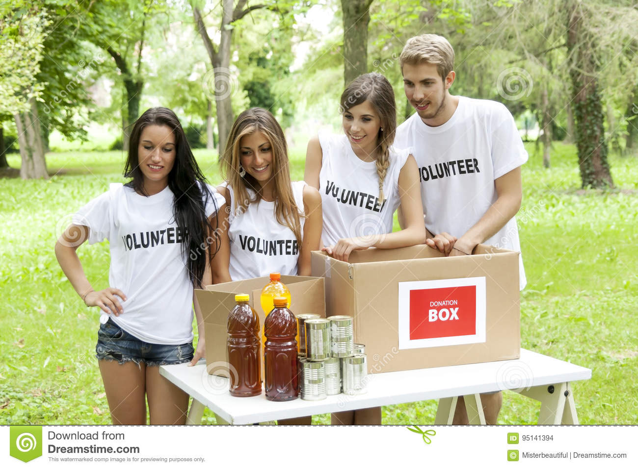 donors-supporters-of-free-teens-rate-midget-photos