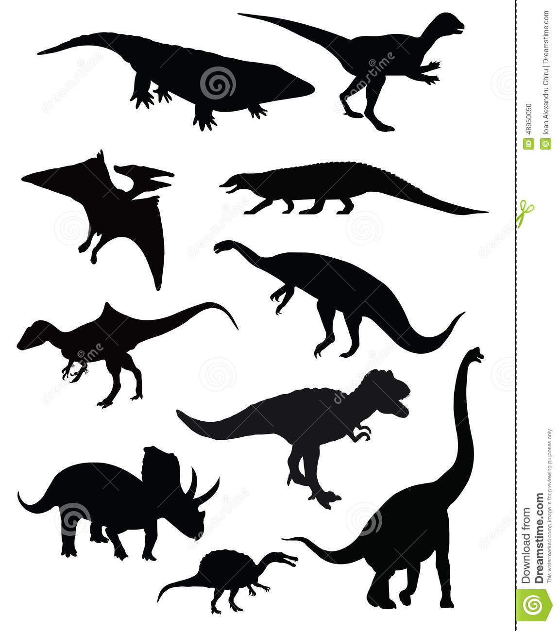 Group Ten Dinosaurs Isolated Five Vector Drawings likewise Ngsversion Adapt besides F D Bc E B A further Australian Animals Printable Pack besides Ani. on shadow matching animals 2