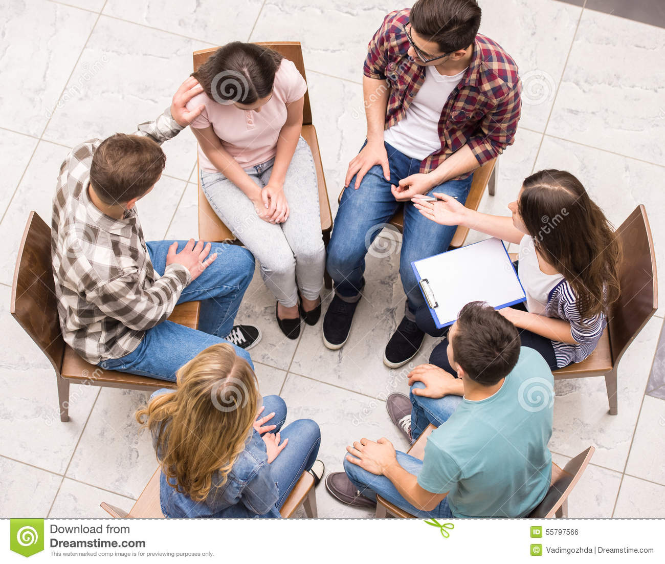 closing a group group counselling Using a holistic approach to counselling each person is an individual with different experiences helping form who and where he or she is today.
