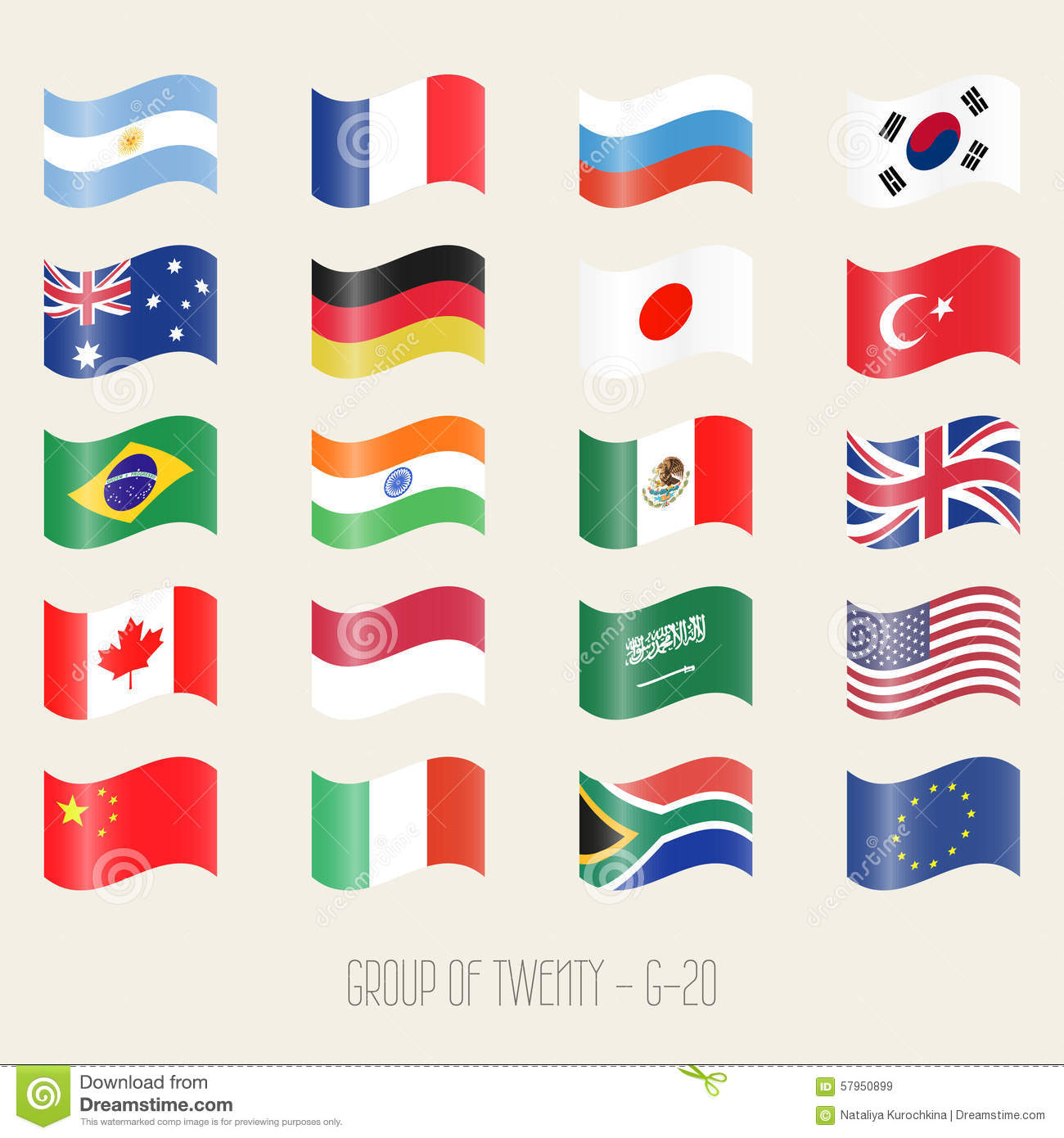 g20 map with Stock Photo Group Twenty G Flag Icon Set Russia Usa India Germany Other Country Flags Image57950899 on Animal World Map 175208 00 15 03 as well Queensland Bicycle Route Maps additionally Colors furthermore Detail 2018 Bmw 4 series 440i xdrive New 16345193 also Watch.