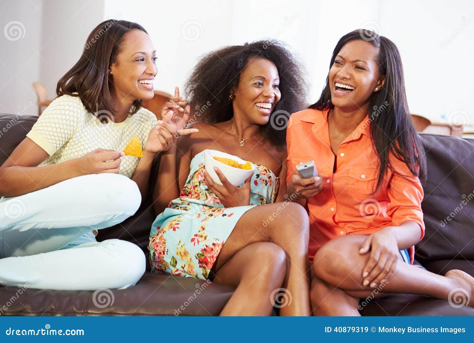 Black women sex xxx-3533