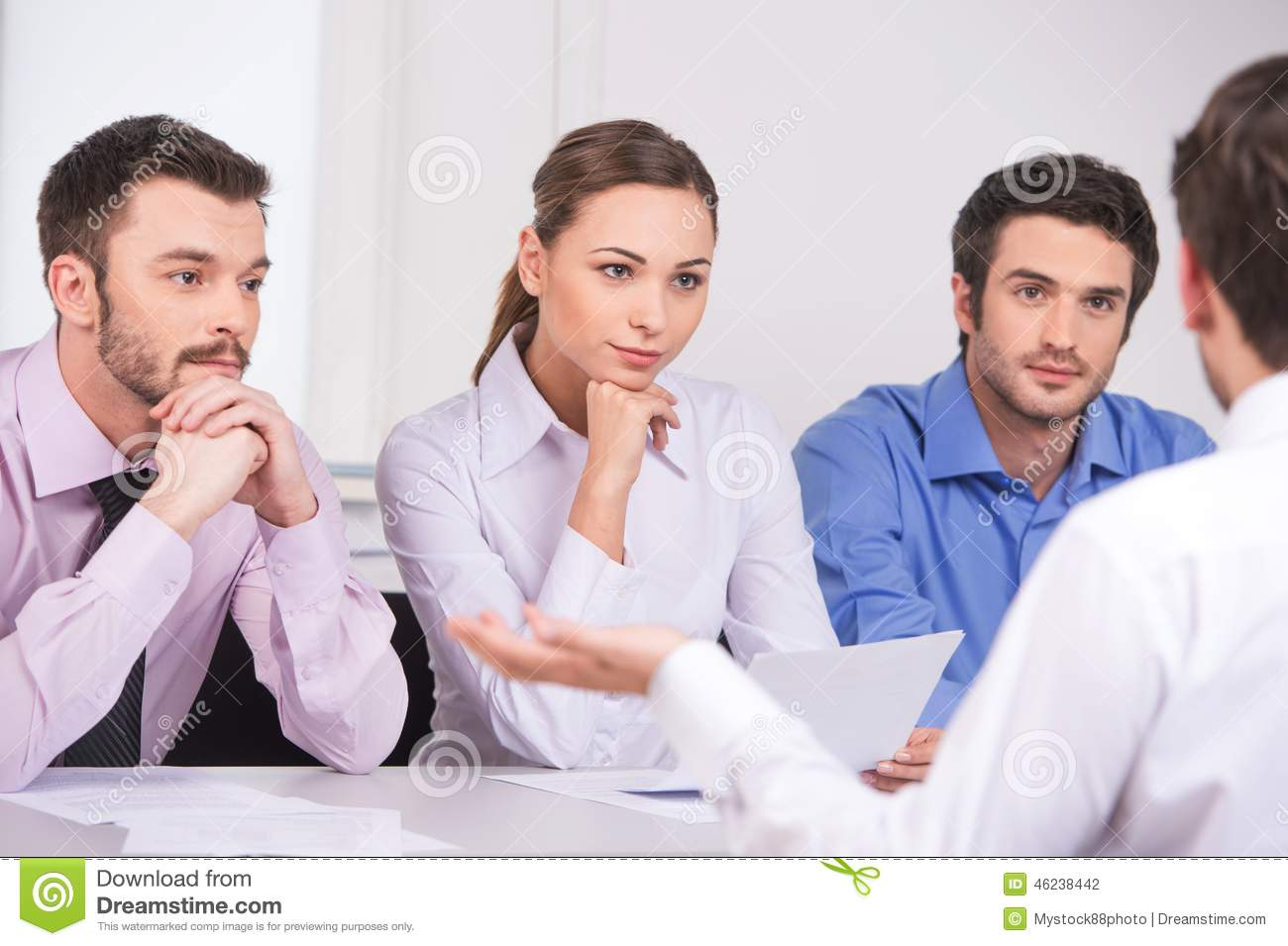 business meeting photo Are you looking for meeting vectors or photos we have 32383 free resources for you download on freepik your photos, psd, icons or vectors of meeting.