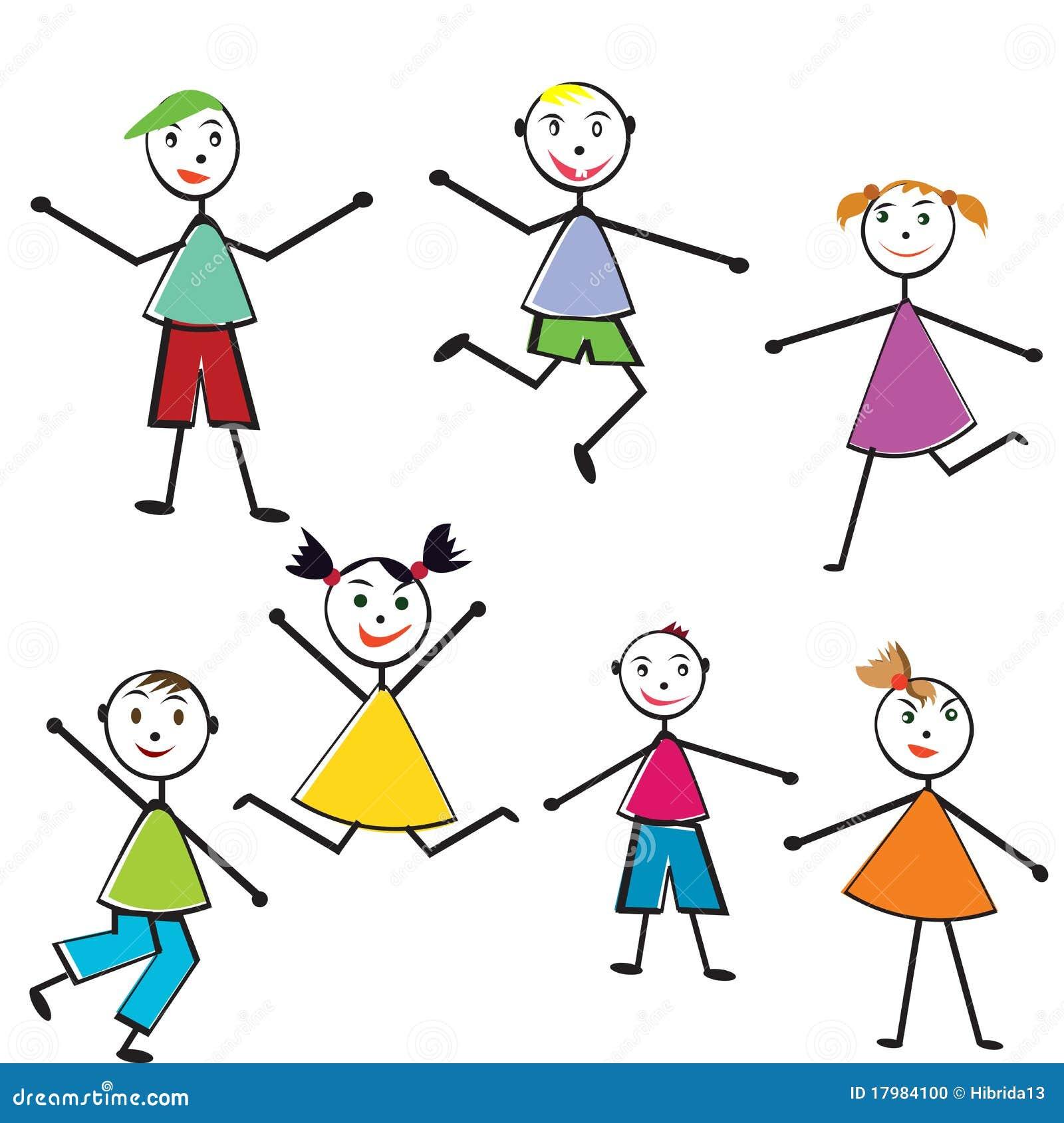 groupe d enfants de griffonnage ayant l amusement photo x ray clip art preschool x ray clip art preschool