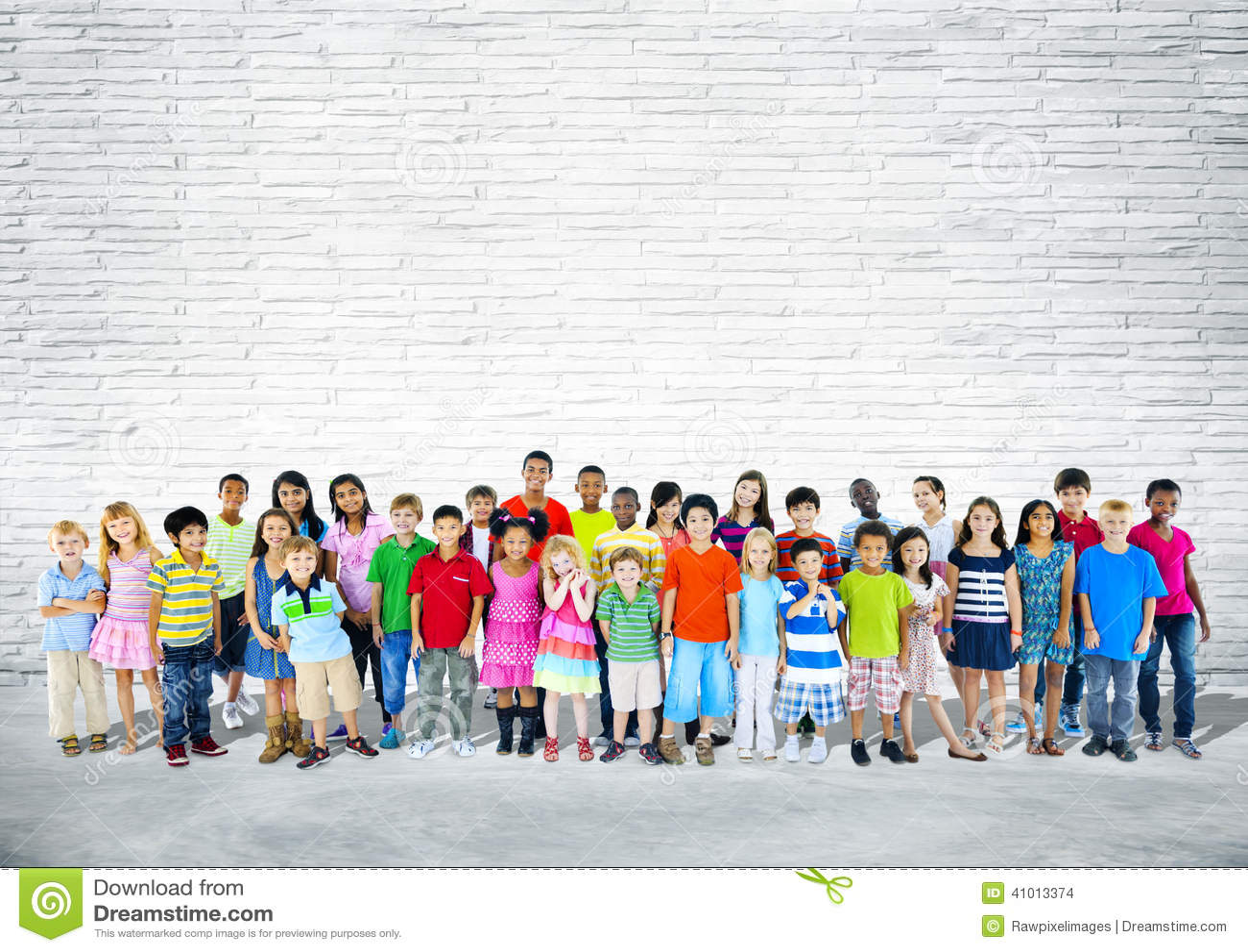 Groupe ethnique Banque de Photos et d'Images 168 816