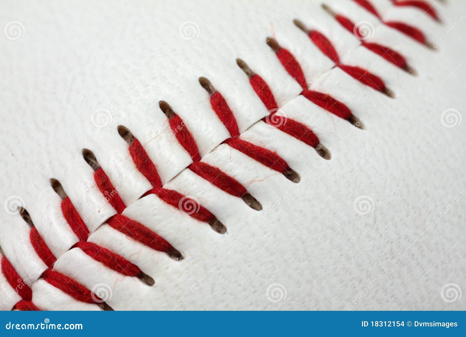 Groupe de base-ball