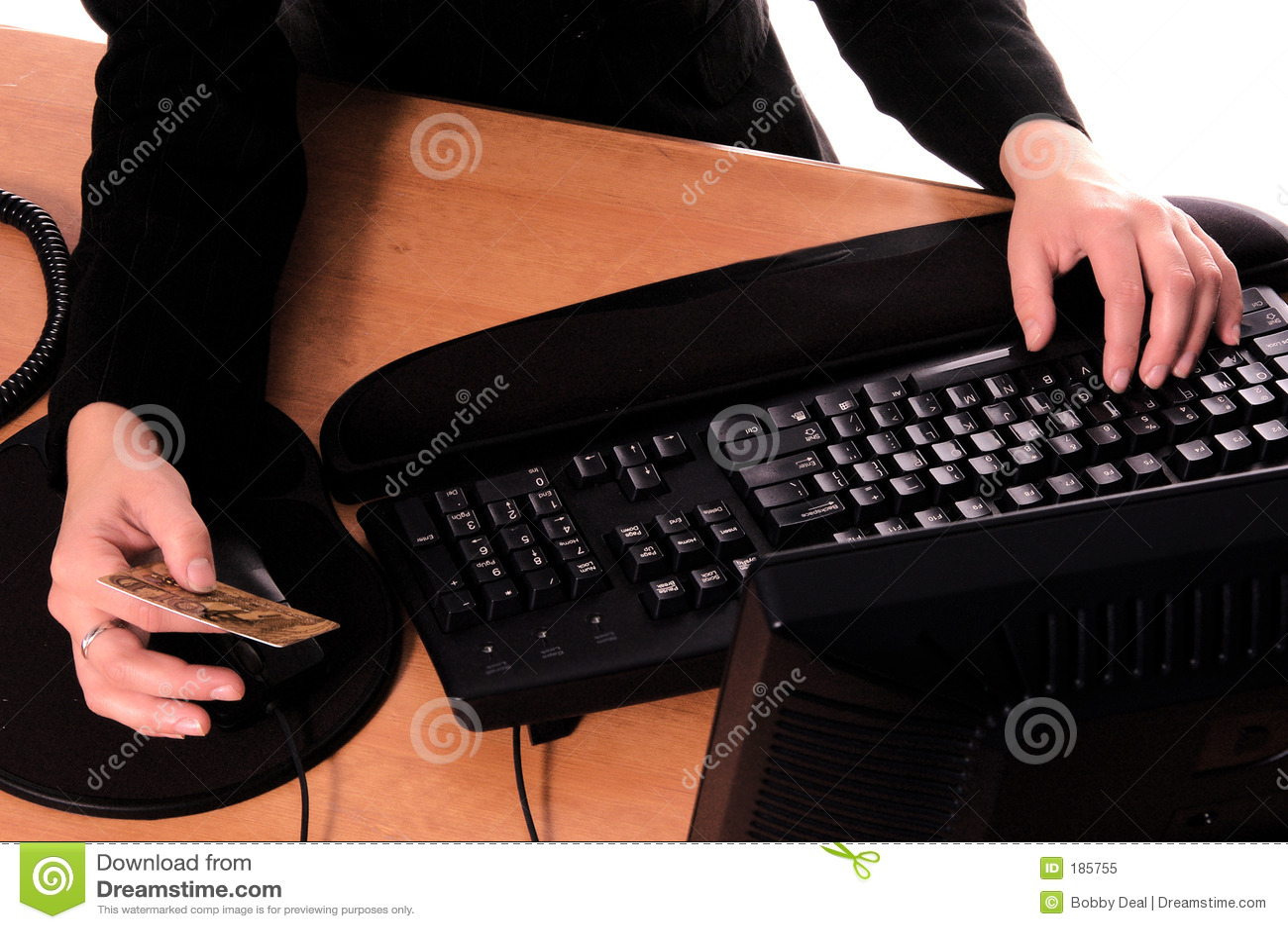 Groupe de commerce électronique