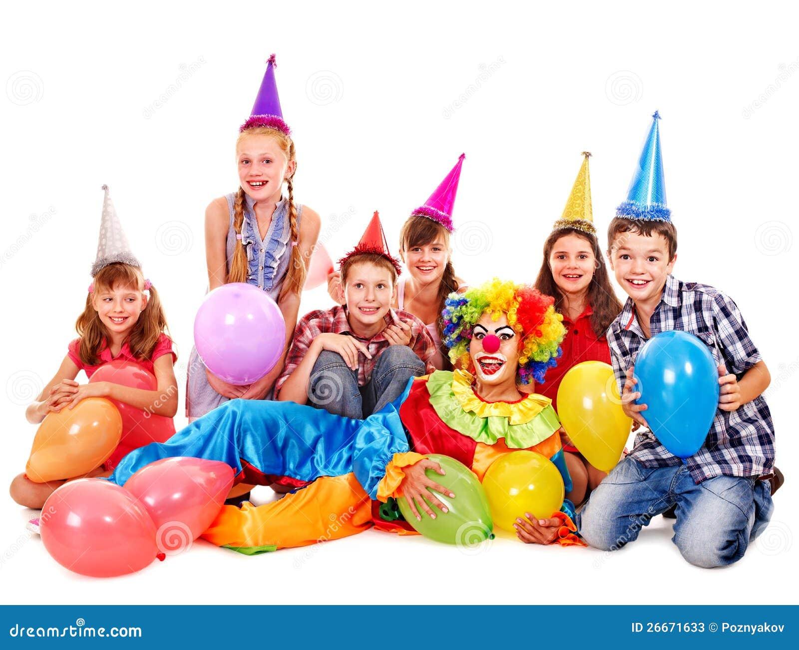 Photos de la fête de l'adolescence d