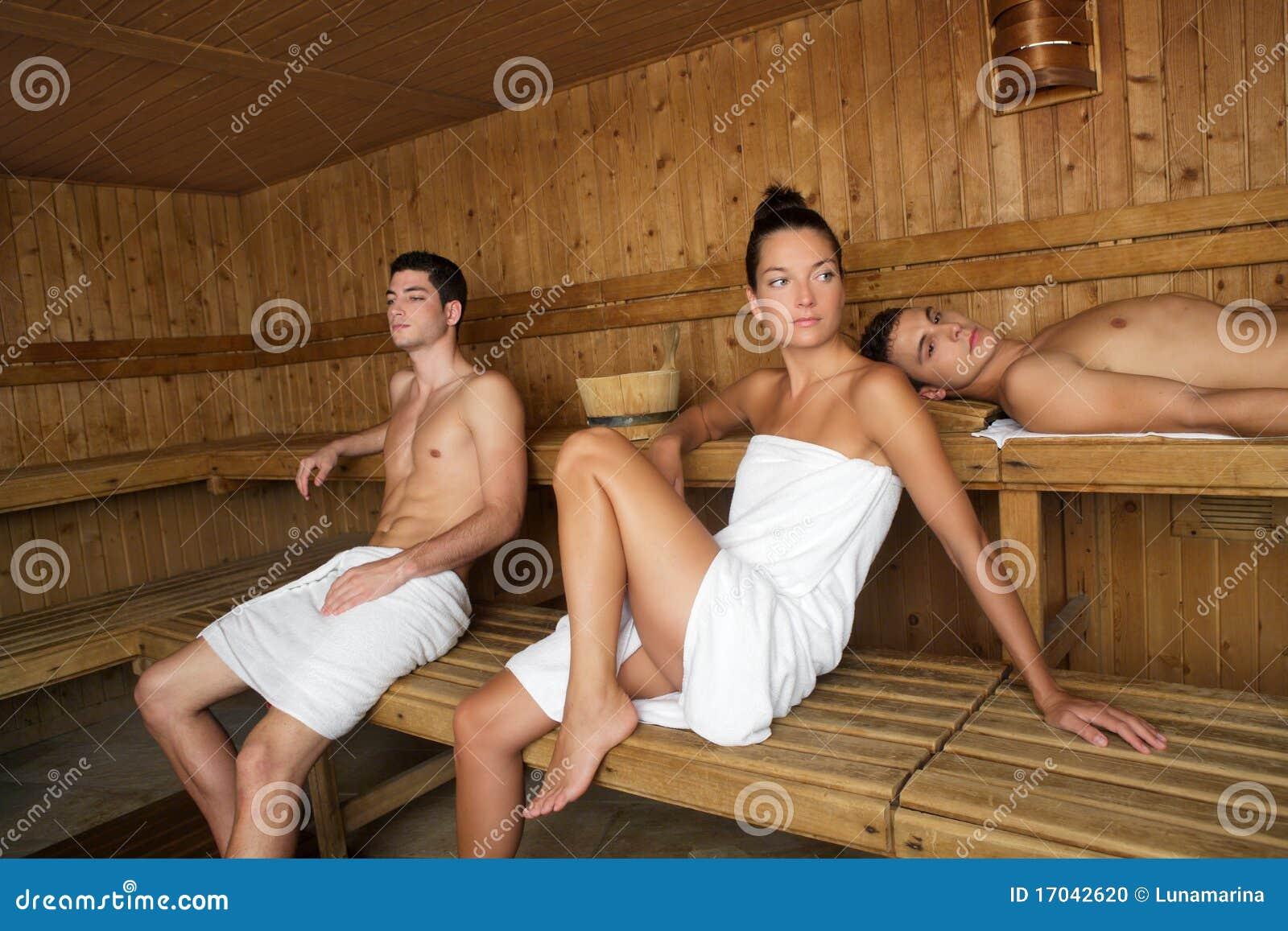 Vintage Russe Porno vidos, Russe sexe - Tubevintageporncom