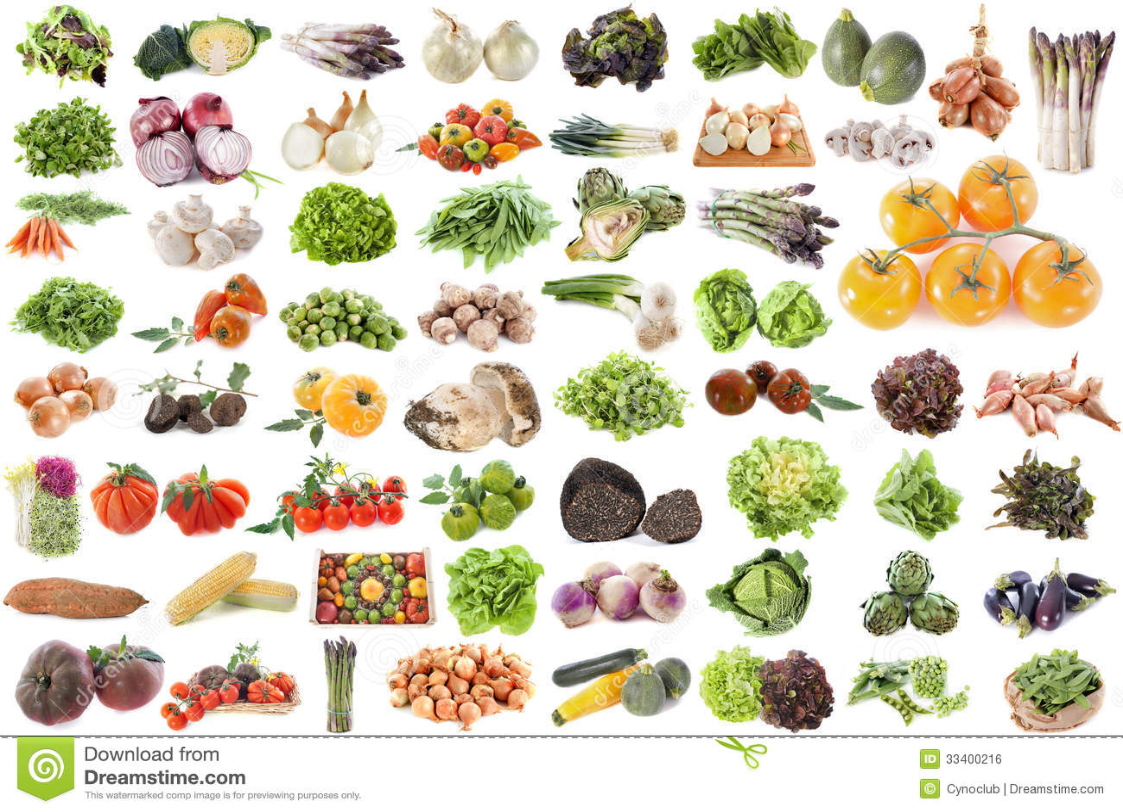 Les Fruits et Lgumes - Le Groupe LM