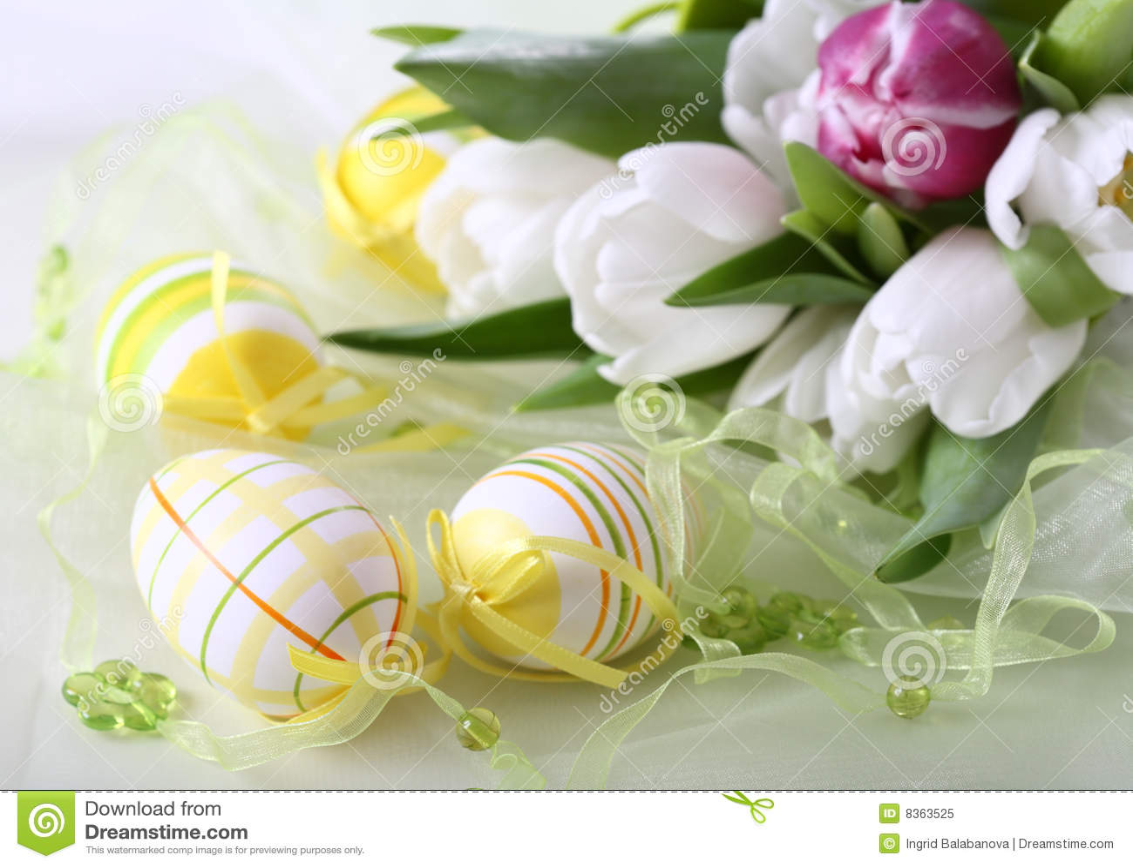 Groupe de Pâques