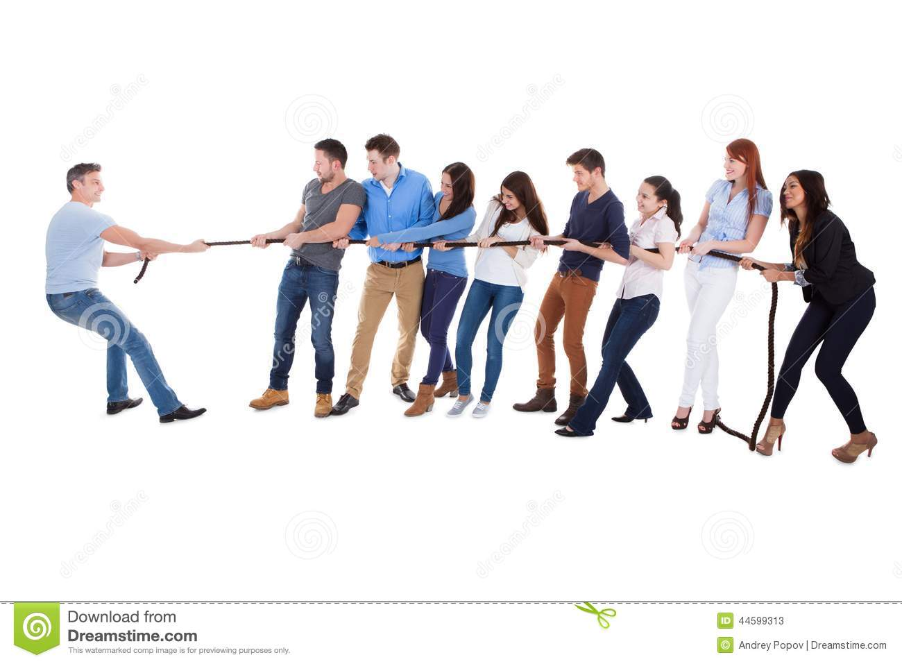 dealing with externality in a business organization The external factors that affect a business are the variables which influence the operation of a company despite their innate inability to be changed.