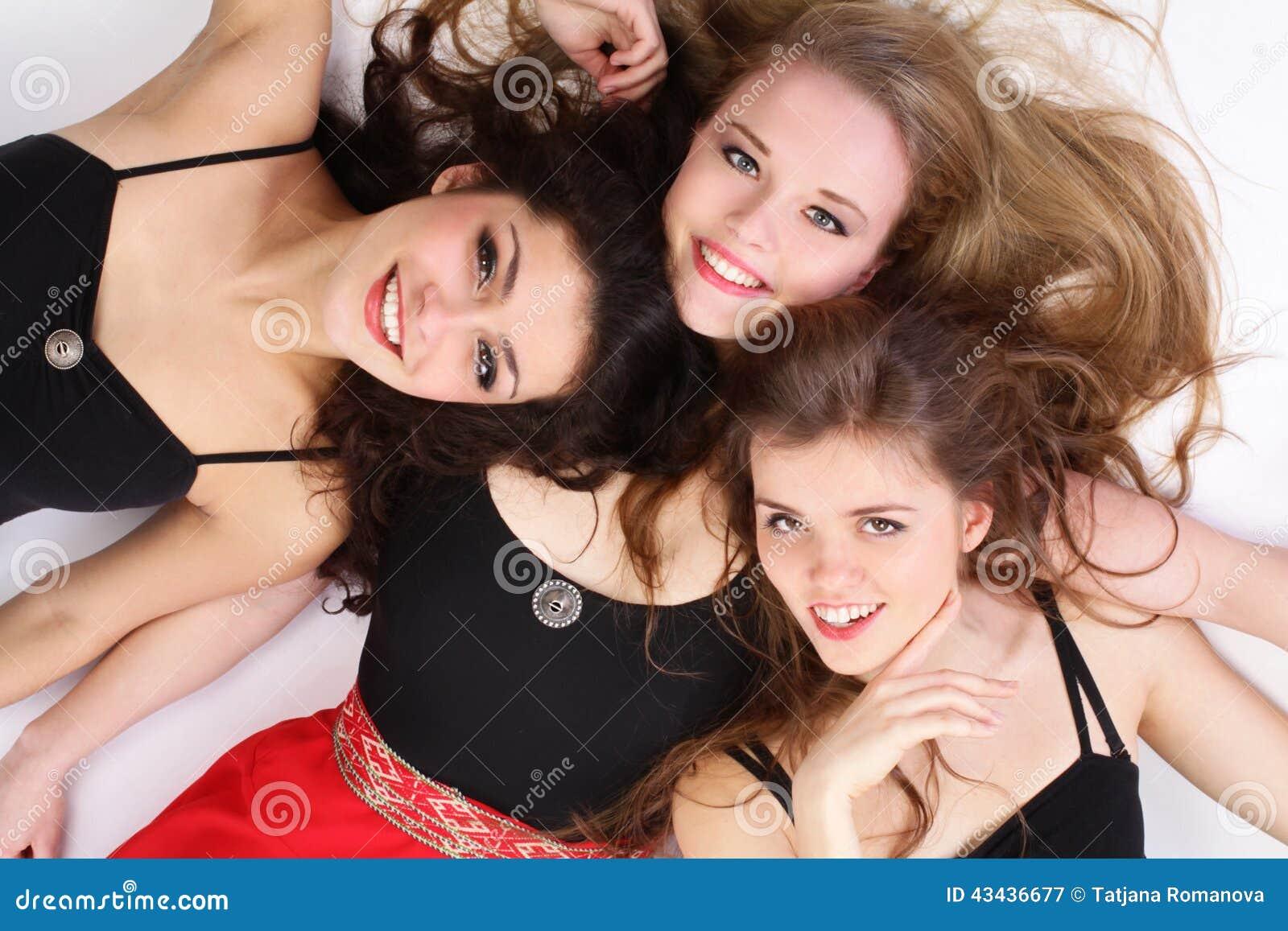 Muchachos adolescentes imagen de archivo Imagen de fresco