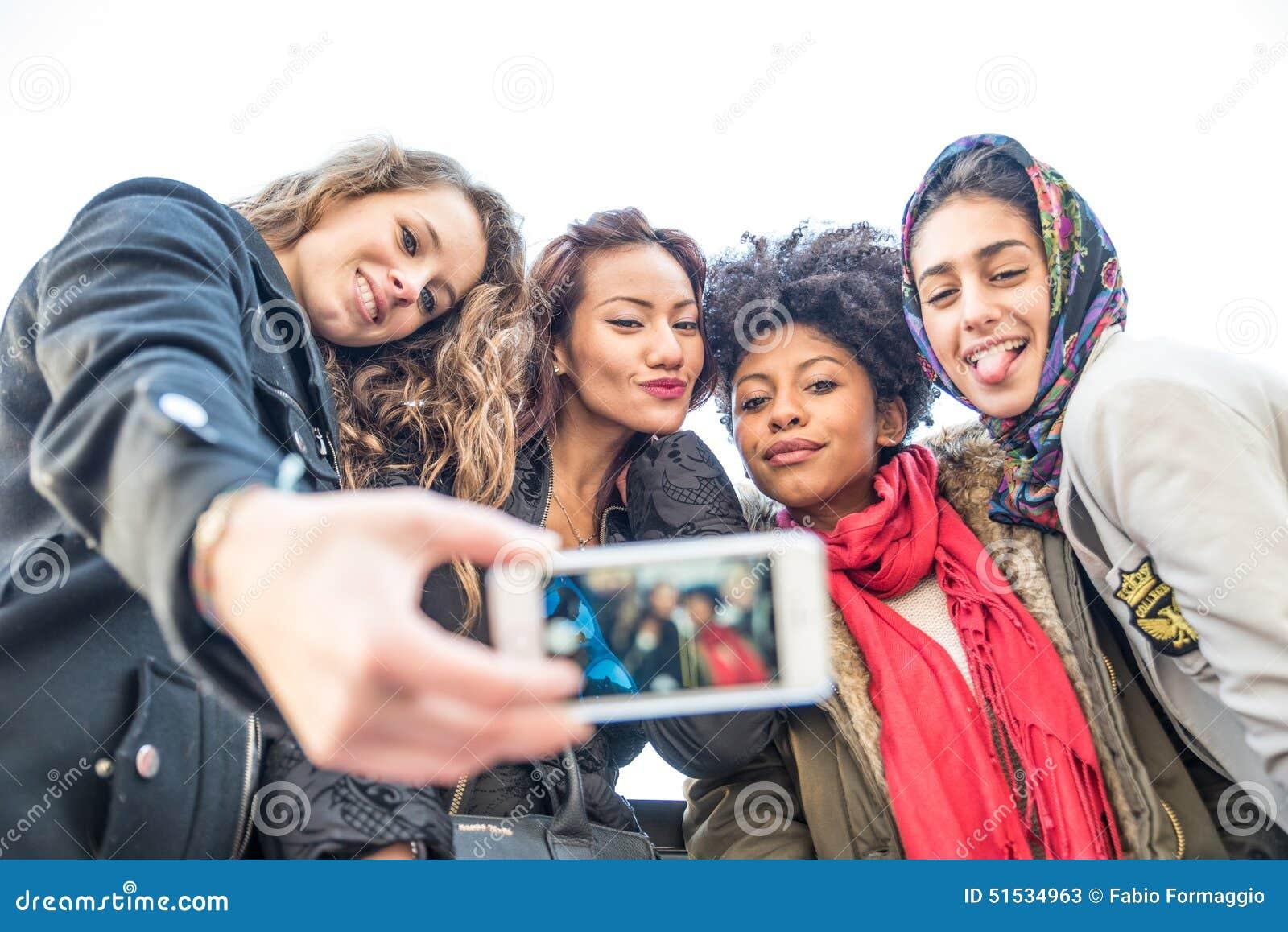 Shooting photo pour groupe damis Paris Ideecadeaufr