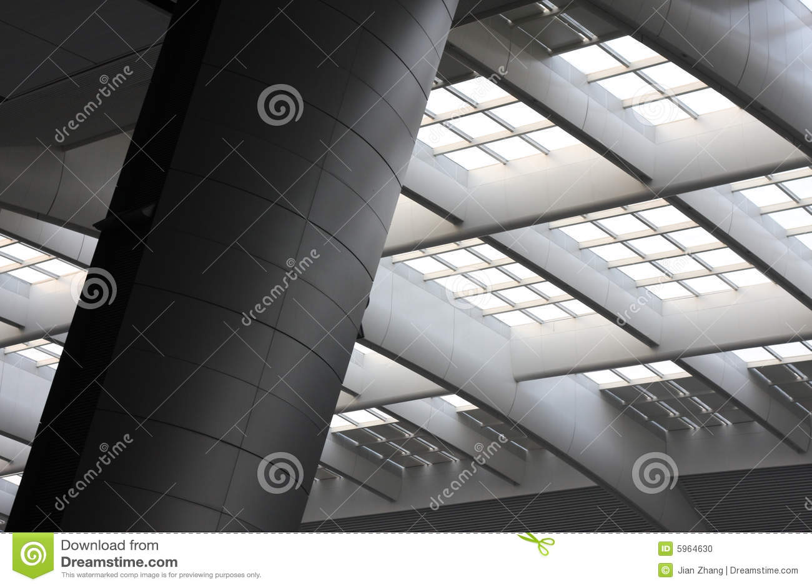 Groupe Pékin d architecture