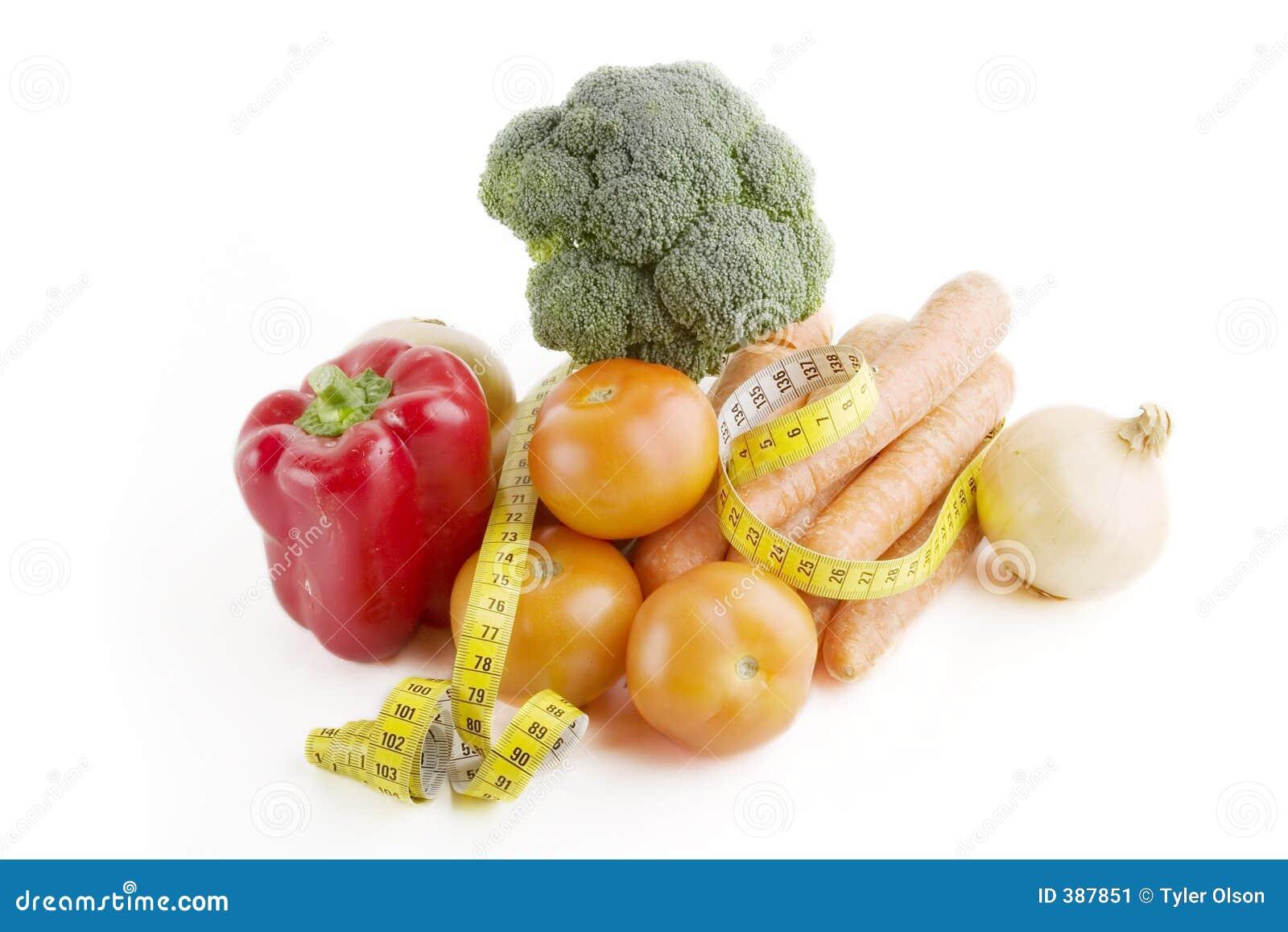 Groupe végétal