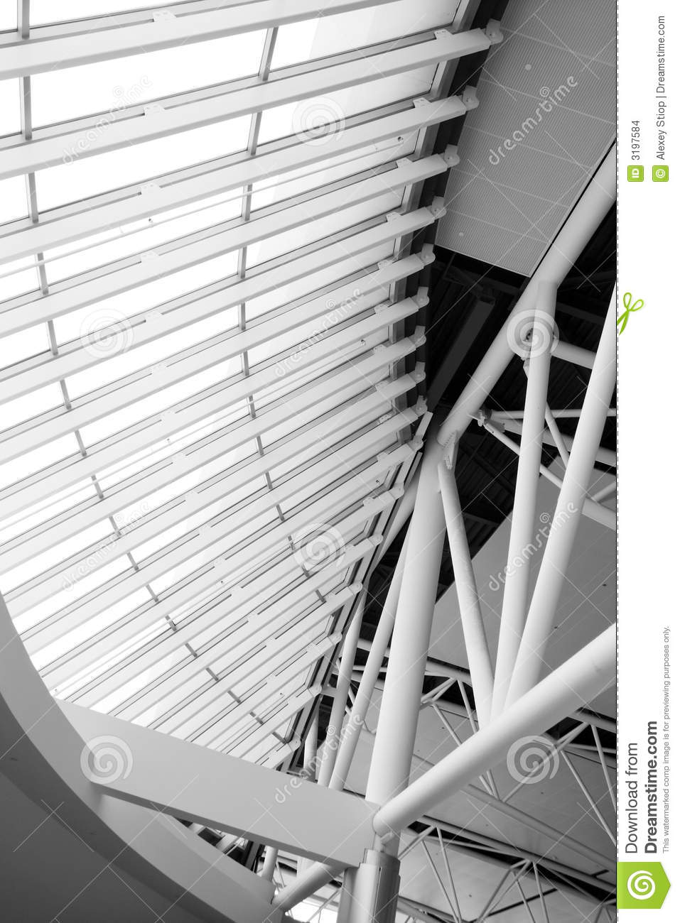 Groupes architecturaux
