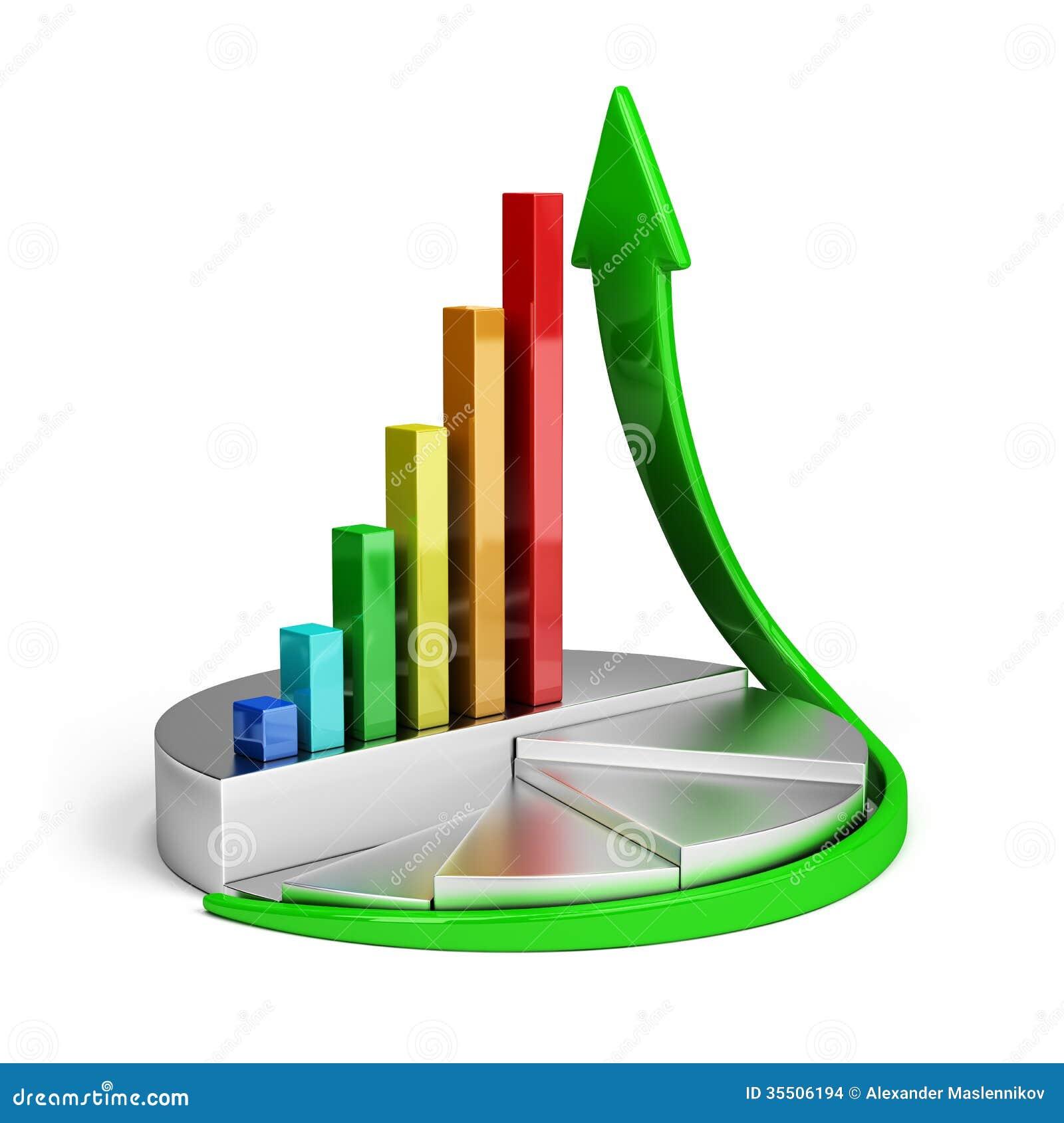 Bing Finance: Growth Dreams Website
