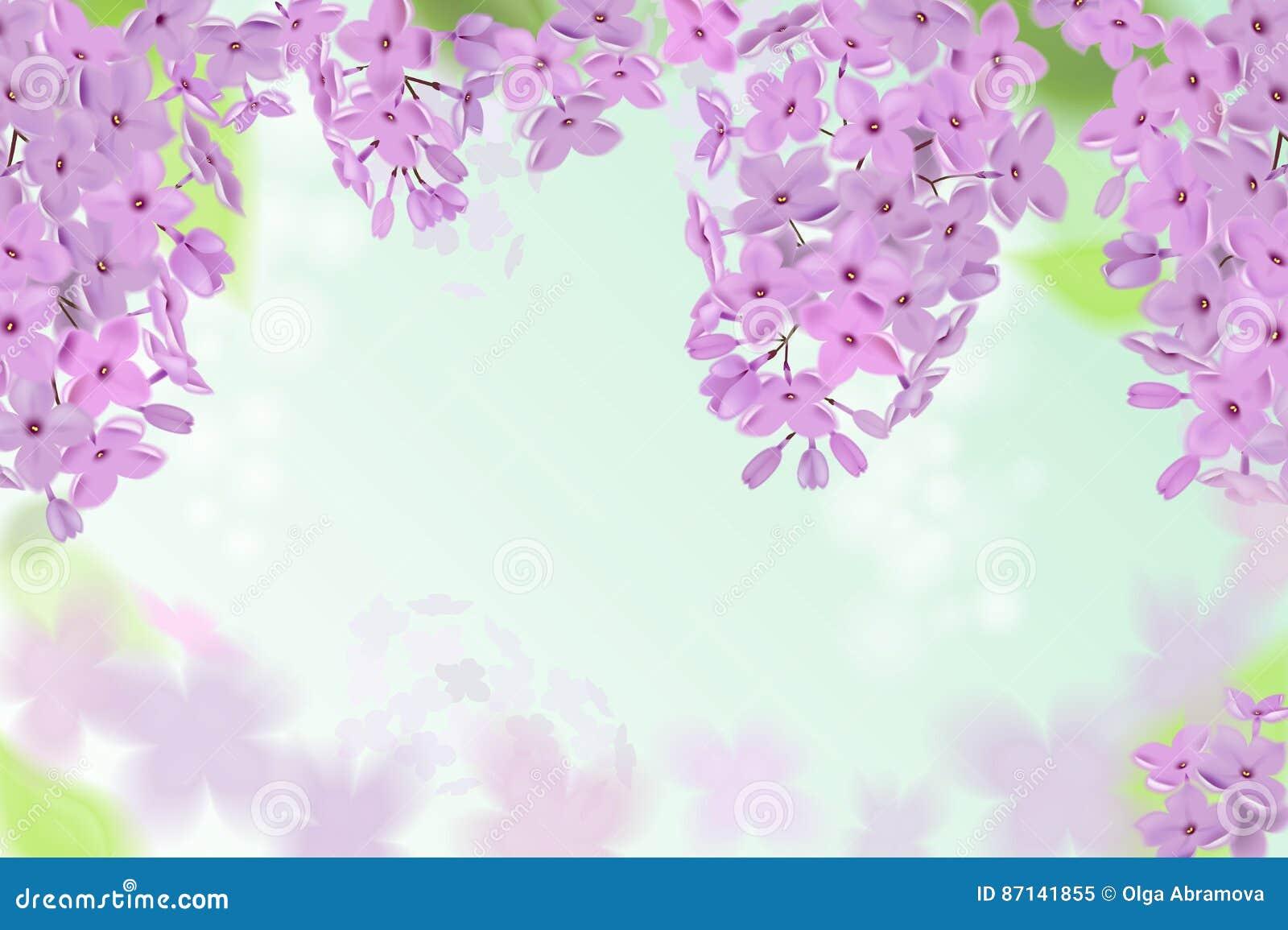 Grußkarte Mit Rosen, Aquarell, Kann Als Einladungskarte Für Die Heirat,  Geburtstag Und Anderer