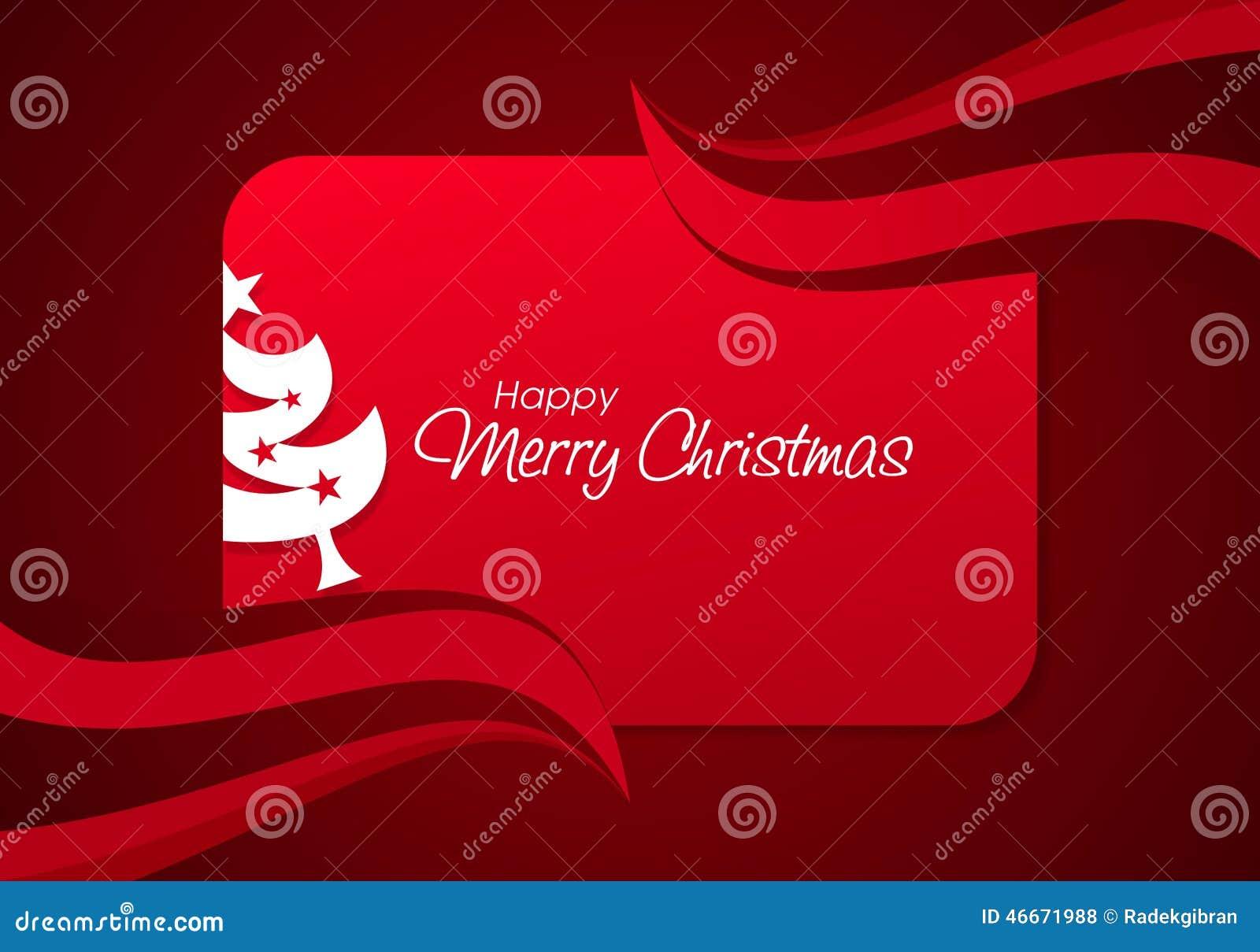 Grußkarten Der Frohen Weihnachten, Feiertag, Rahmen, Glückliche ...