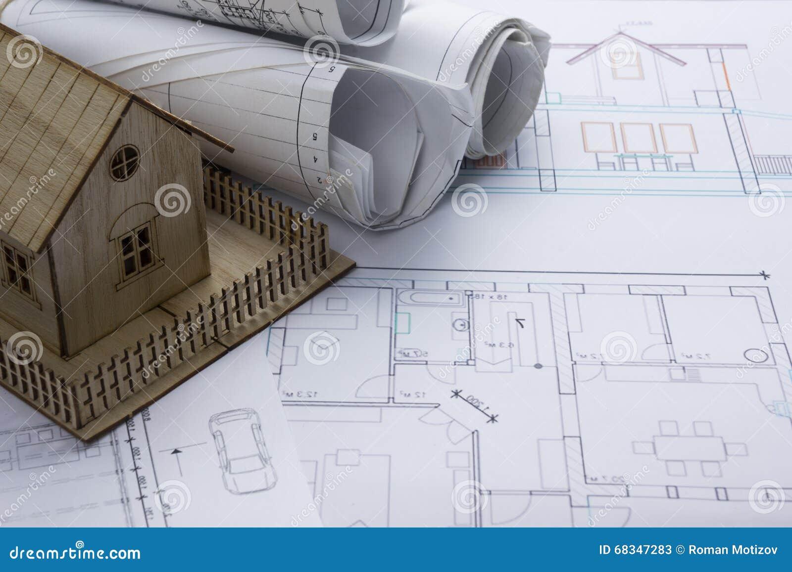 Ausgezeichnet Drahtbiegevorrichtung Fotos - Schaltplan Serie Circuit ...